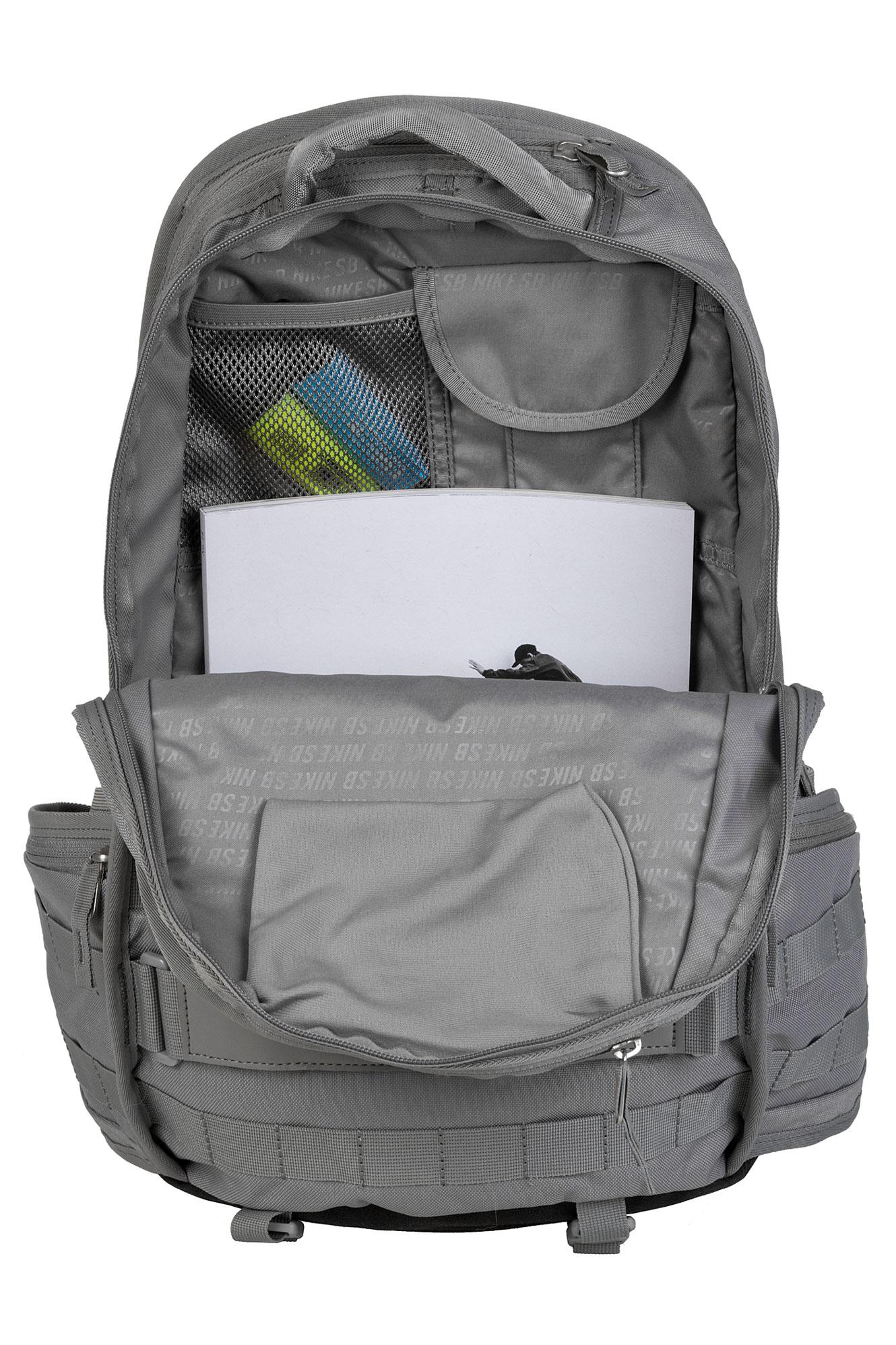 3f84772125d6 Nike Sb Backpack Sale- Fenix Toulouse Handball