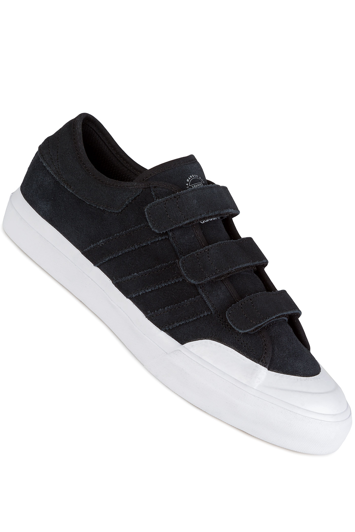 adidas skateboarding comprar