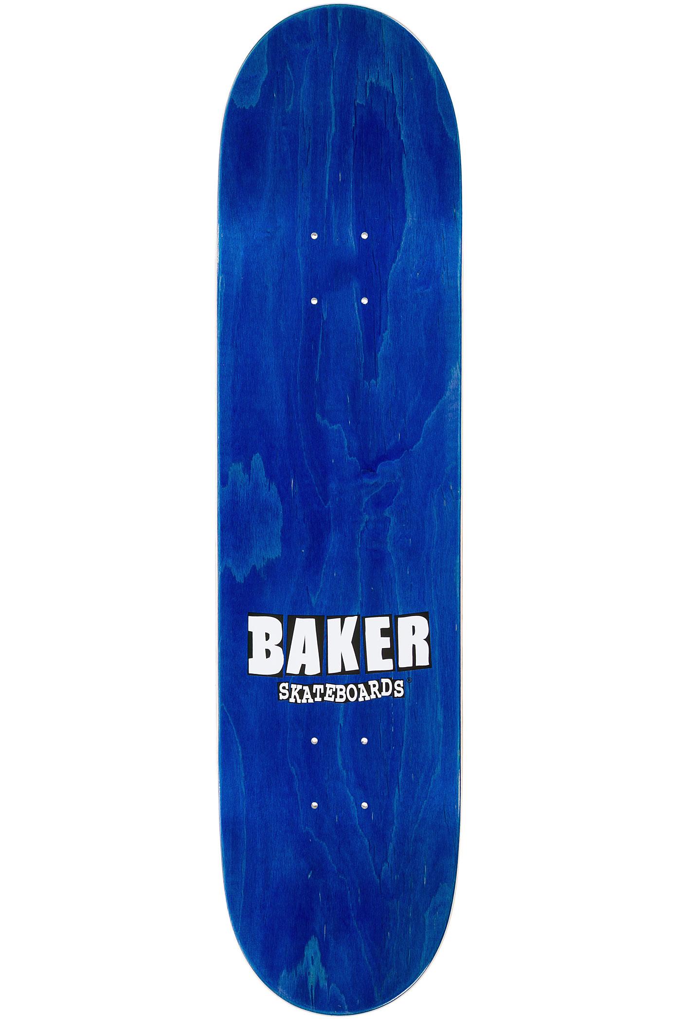 Baker skateboards coupons