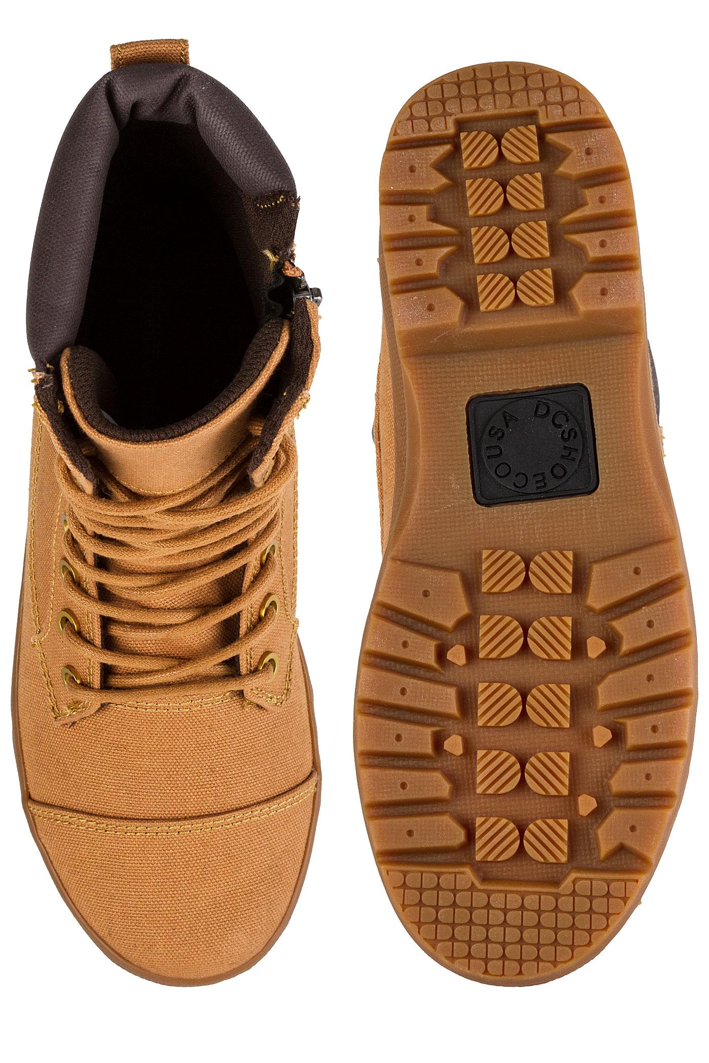 Womenwheat Chaussure Tx Chaussure Amnesti Womenwheat Dc Amnesti Amnesti Dc Tx Dc Tx ZiwOkXTPu