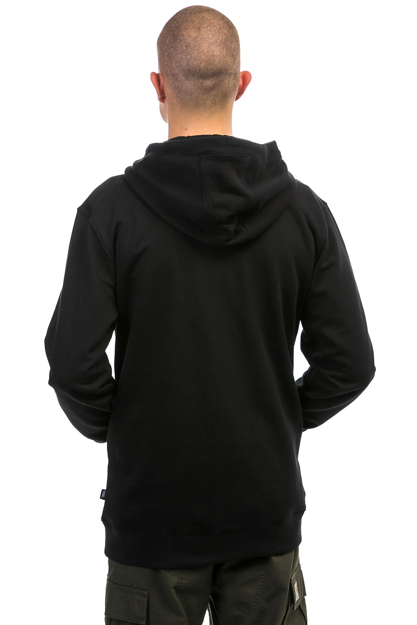 buy vans hoodie