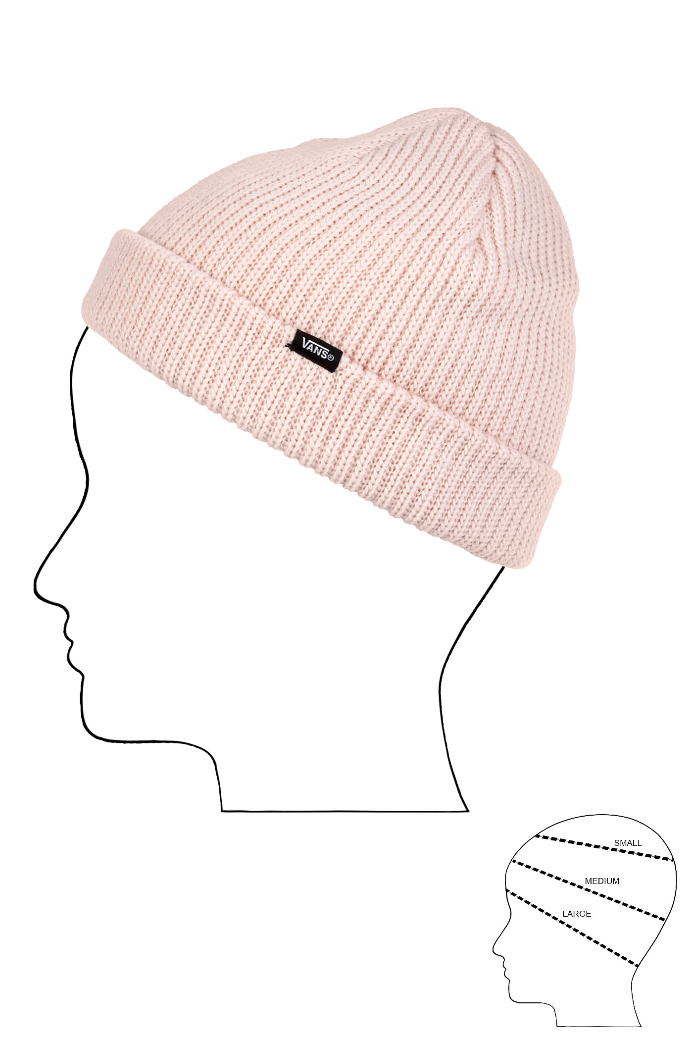 vans beanie womens  UP to 61% off 07dba7fe61