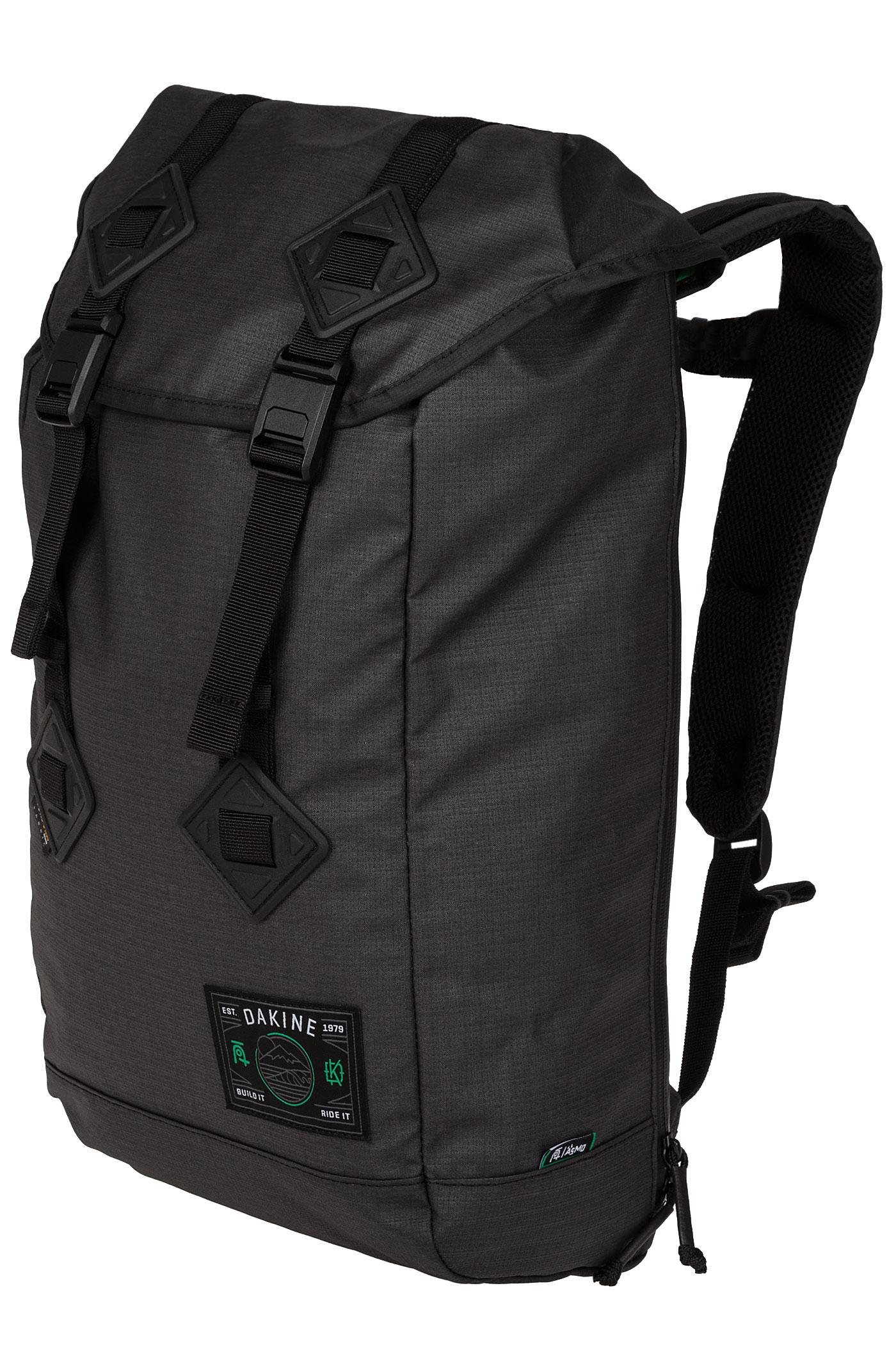 Dakine Aesmo Trek II Backpack 26L (aesmo) buy at skatedeluxe