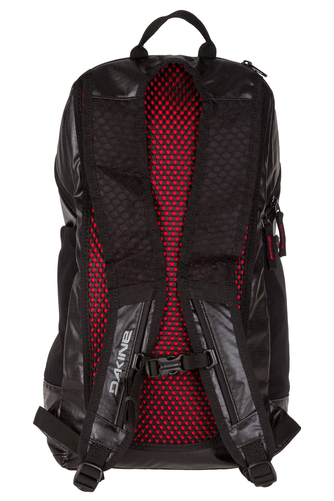 dakine wonder sport backpack 18l storm buy at skatedeluxe. Black Bedroom Furniture Sets. Home Design Ideas