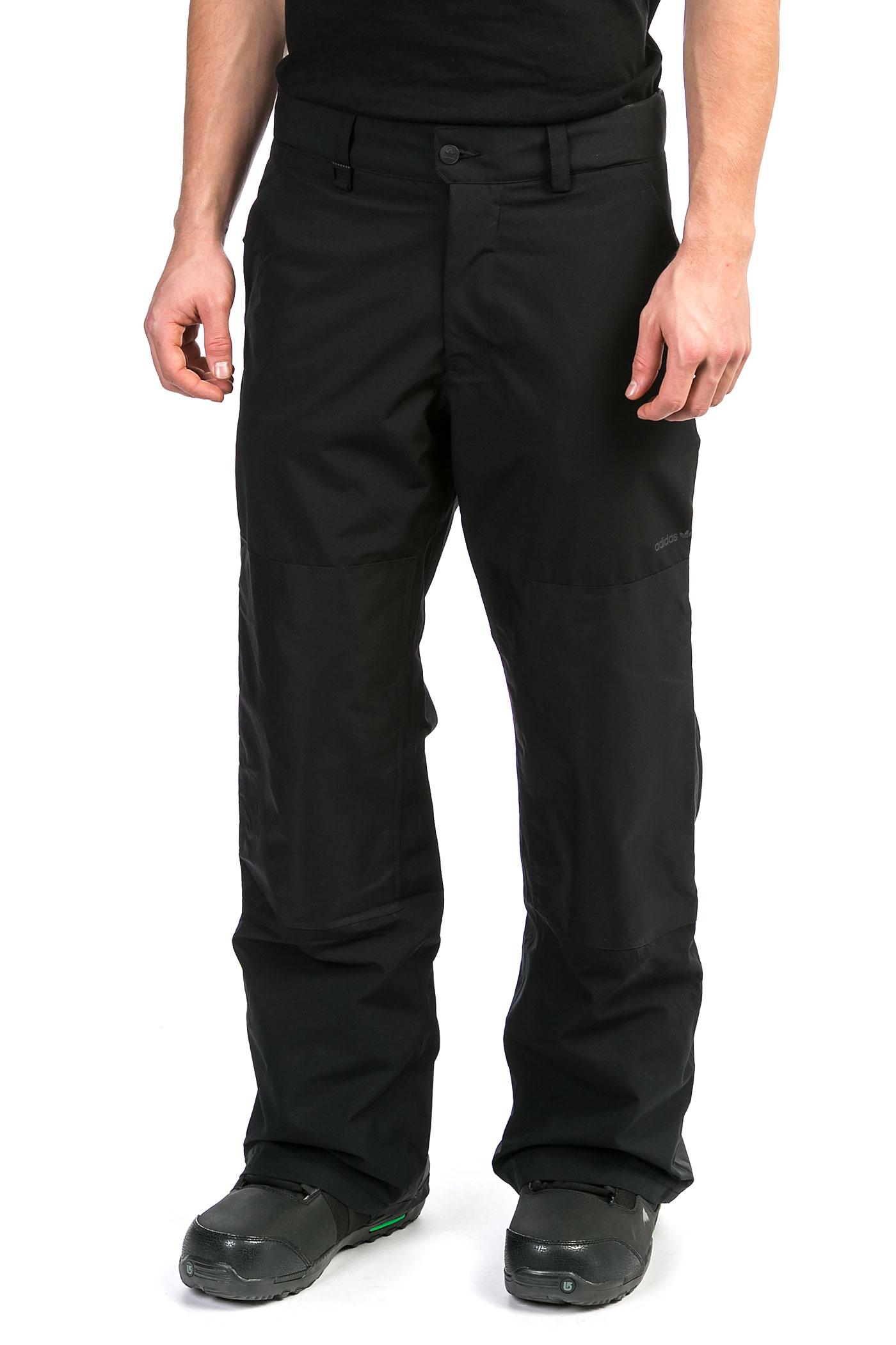 adidas pantaloni snowboard