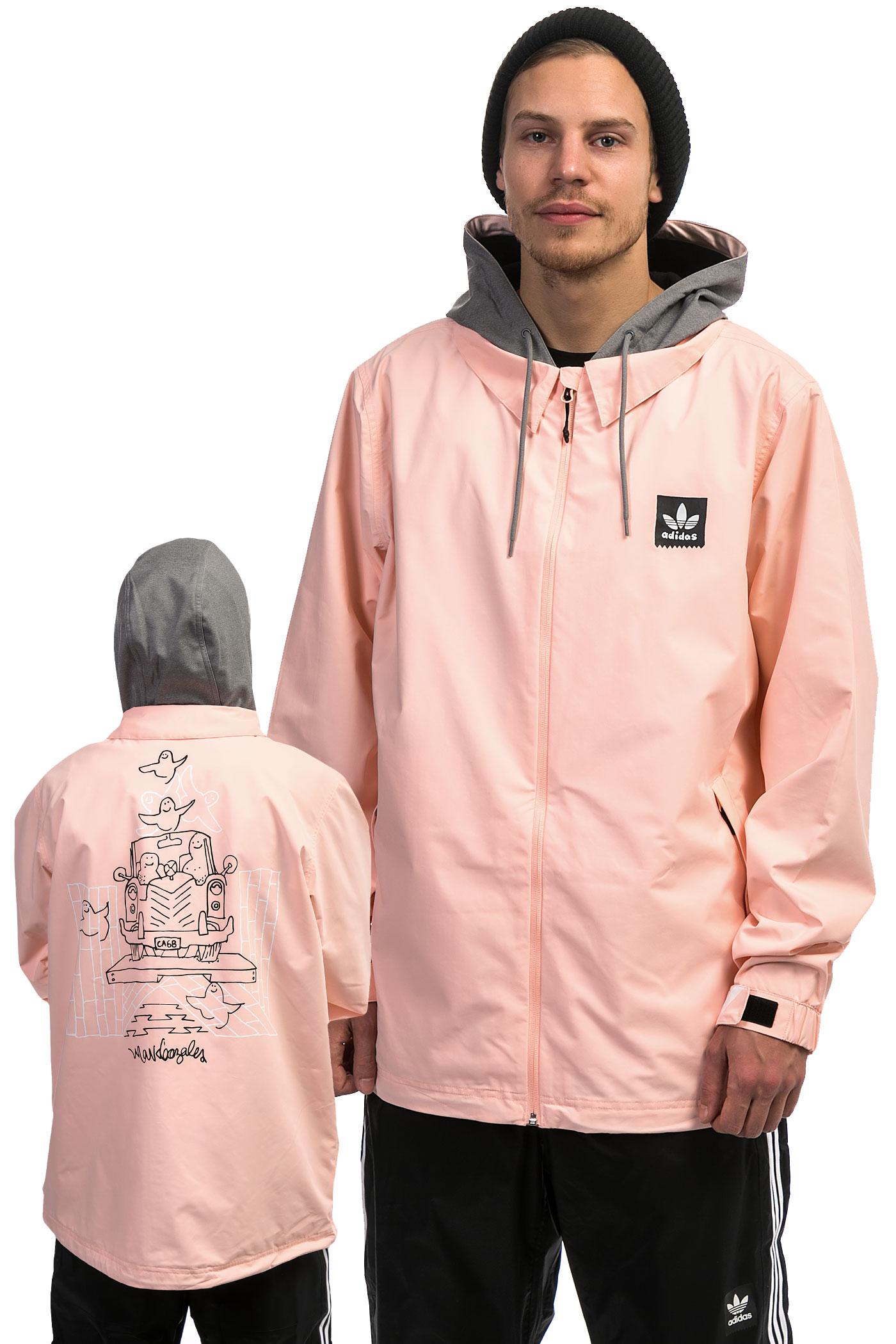 adidas chaqueta chaqueta adidas snowboard chaqueta adidas snowboard adidas snowboard deCxBo
