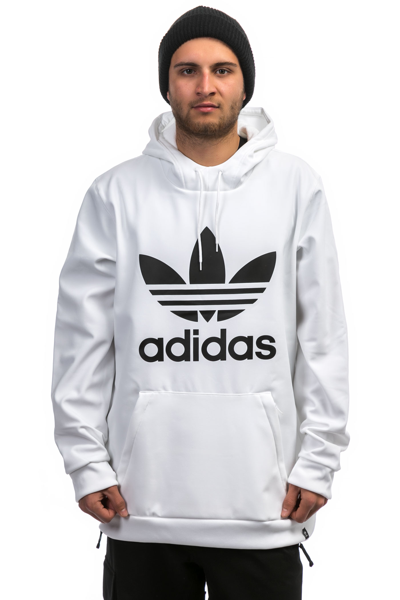felpa adidas team