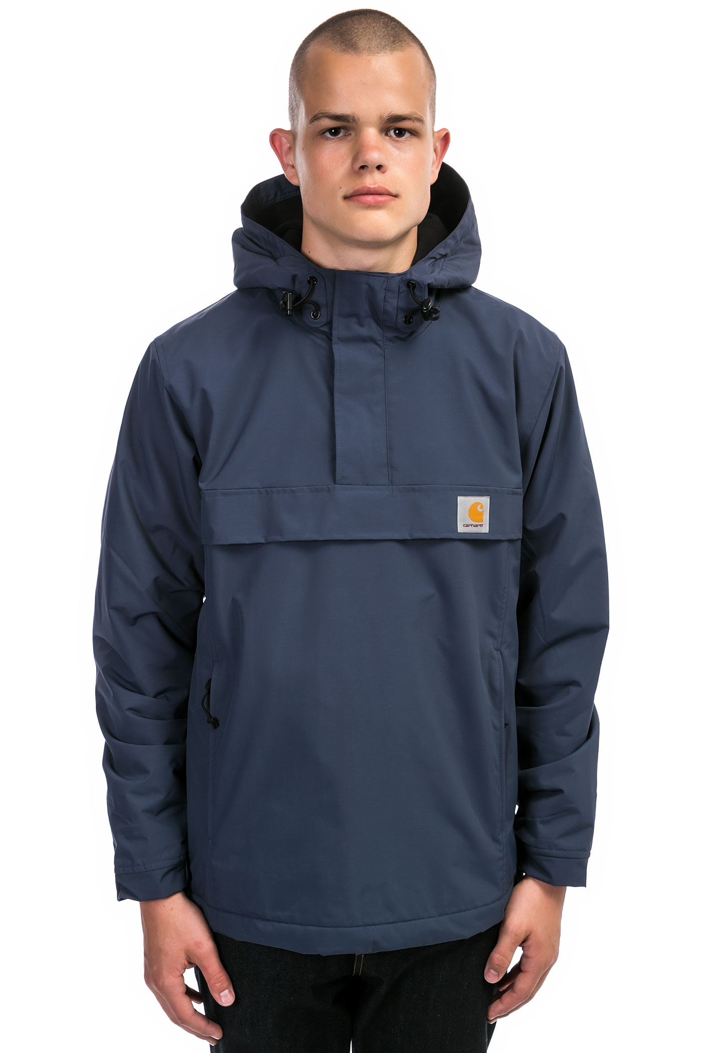 91a6c1cf62c6a Where to buy a carhartt jacket : Recent Coupons