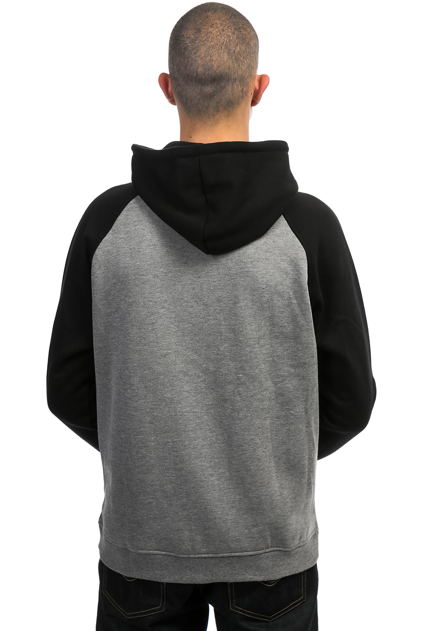 3271482c List of Synonyms and Antonyms of the Word: Raglan Hoodie