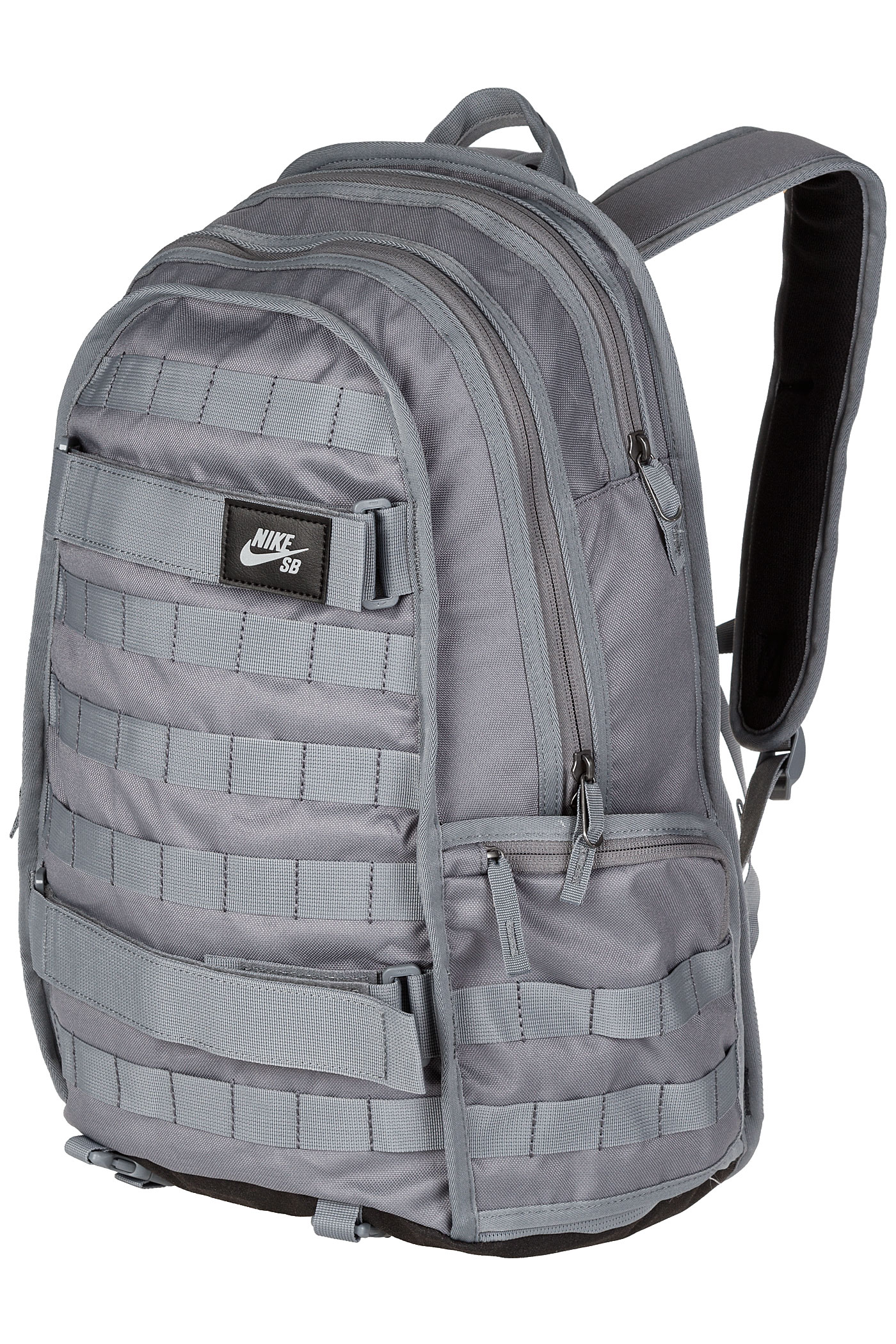 nike sb rpm backpack grey
