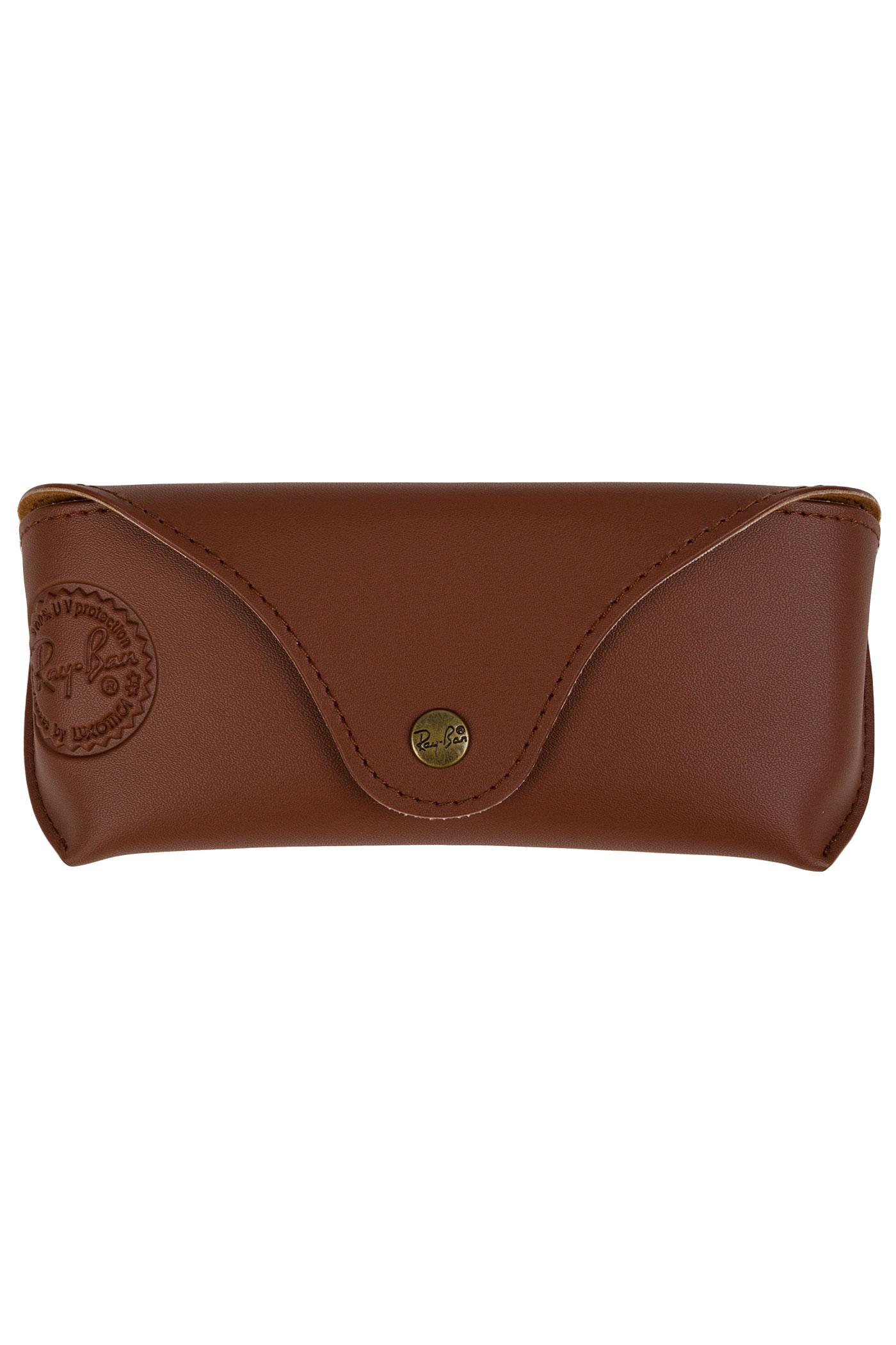9a1ea38dbb Ray Ban Round Craft Leather « Heritage Malta