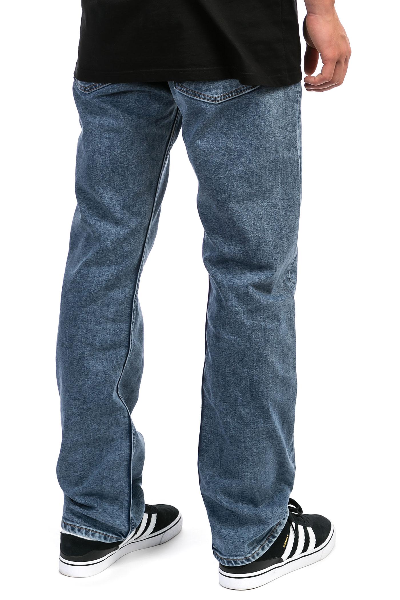 levi 39 s skate 501 jeans wallenberg buy at skatedeluxe. Black Bedroom Furniture Sets. Home Design Ideas