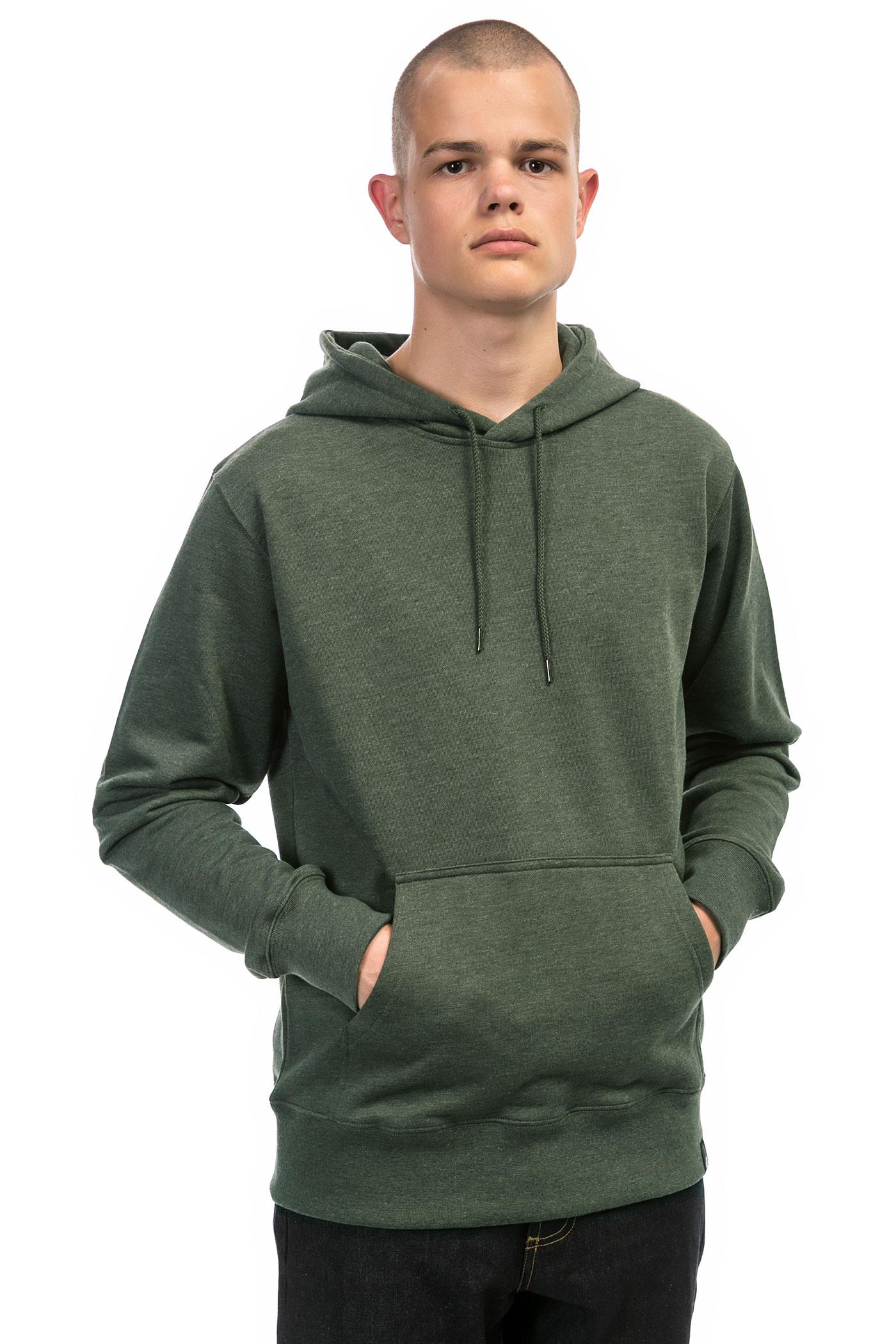 Dickies hoodies