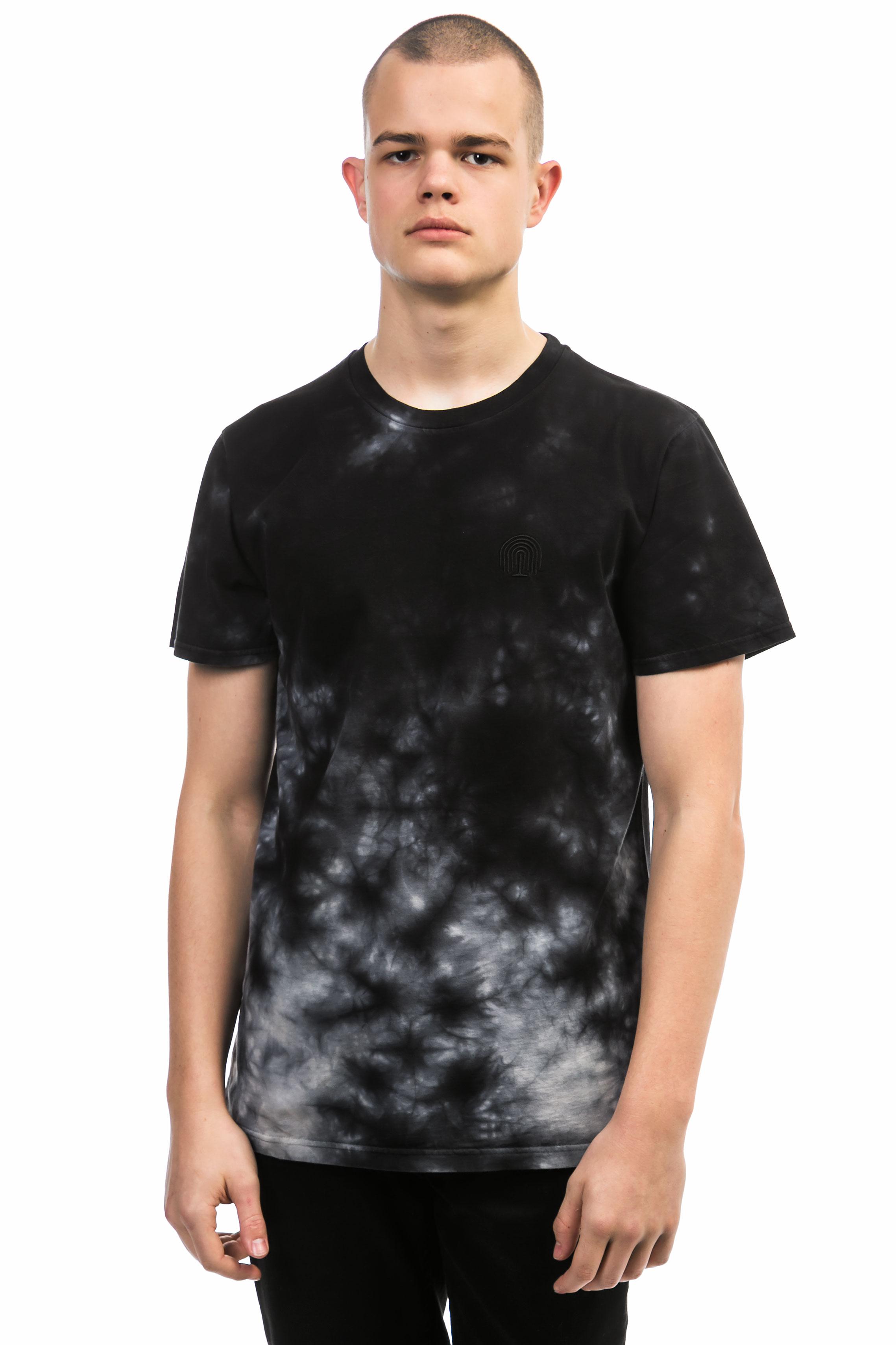 Dye Dye T Dark shirttie Willow uXZTOPki