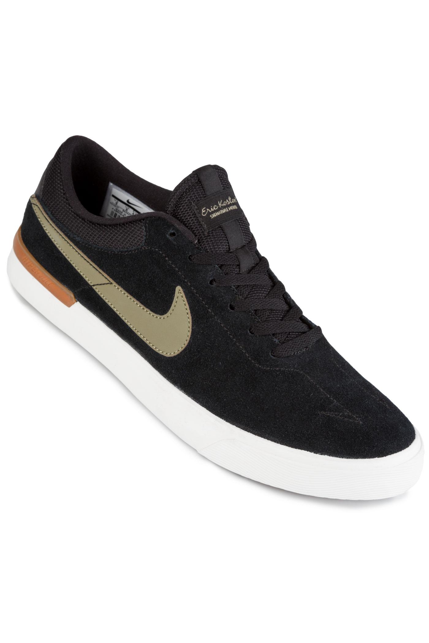 Medium Olive Koston Hypervulc Nike Chaussureblack Sb 7y6IYfvbg