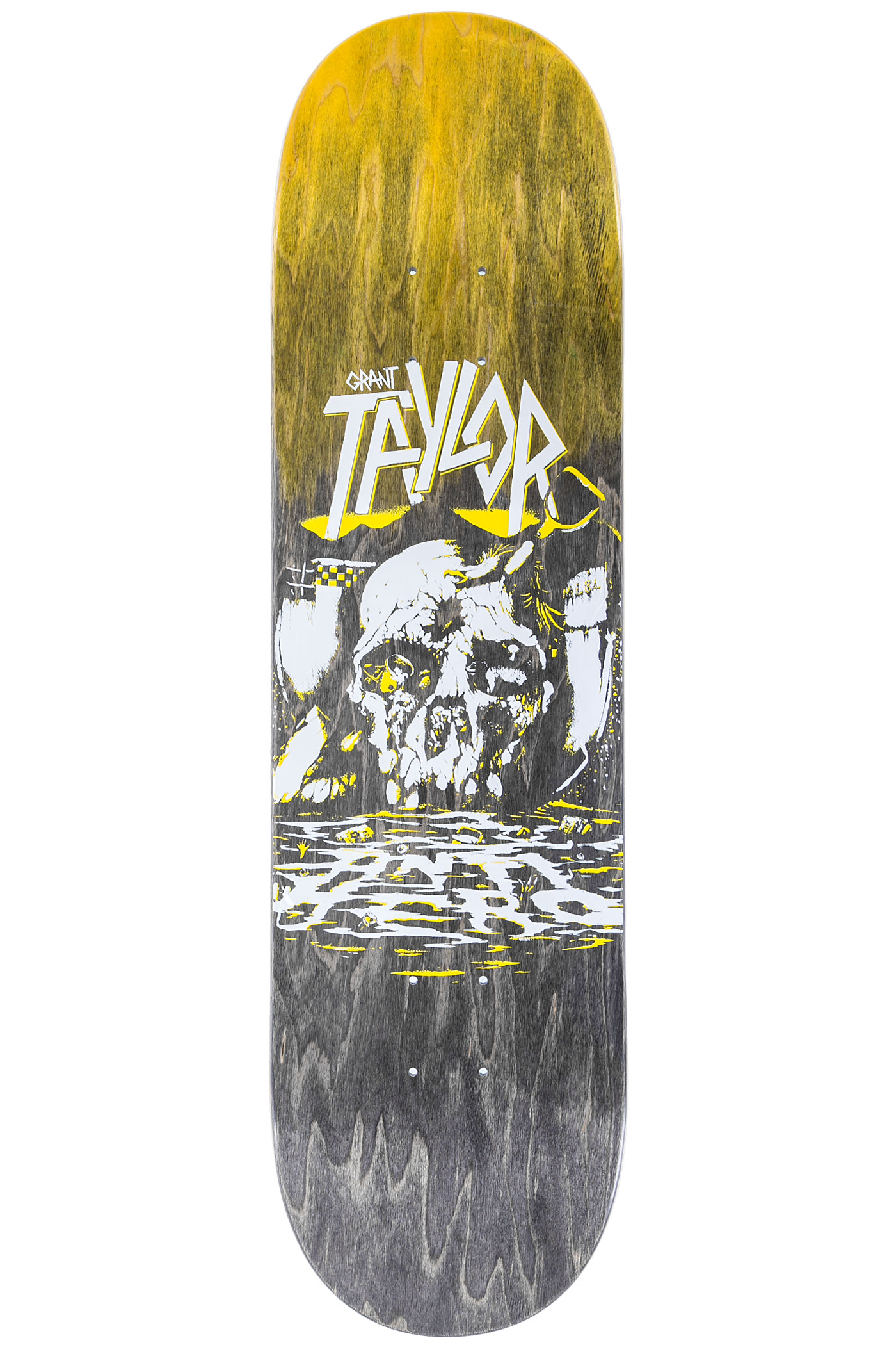 anti hero Anti hero skateboards offers a huge selection of anti hero skateboards with free shipping available at warehouse skateboards.