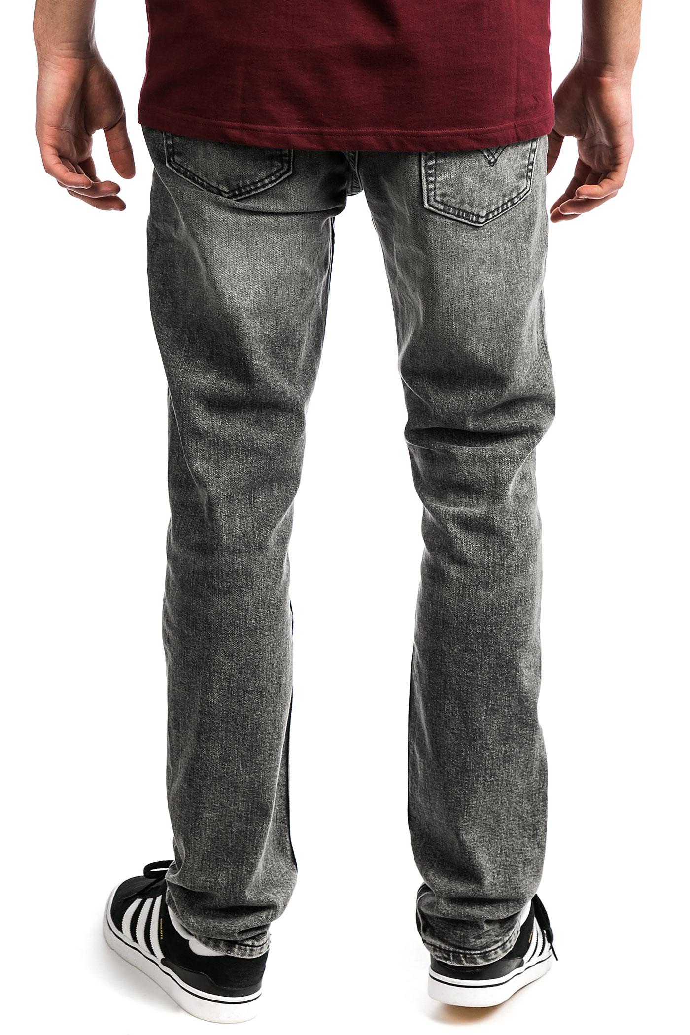 Jeanslomita Slim Levi's 511 Levi's Slim Skate Levi's Skate Jeanslomita 511 ZNn8XP0wOk