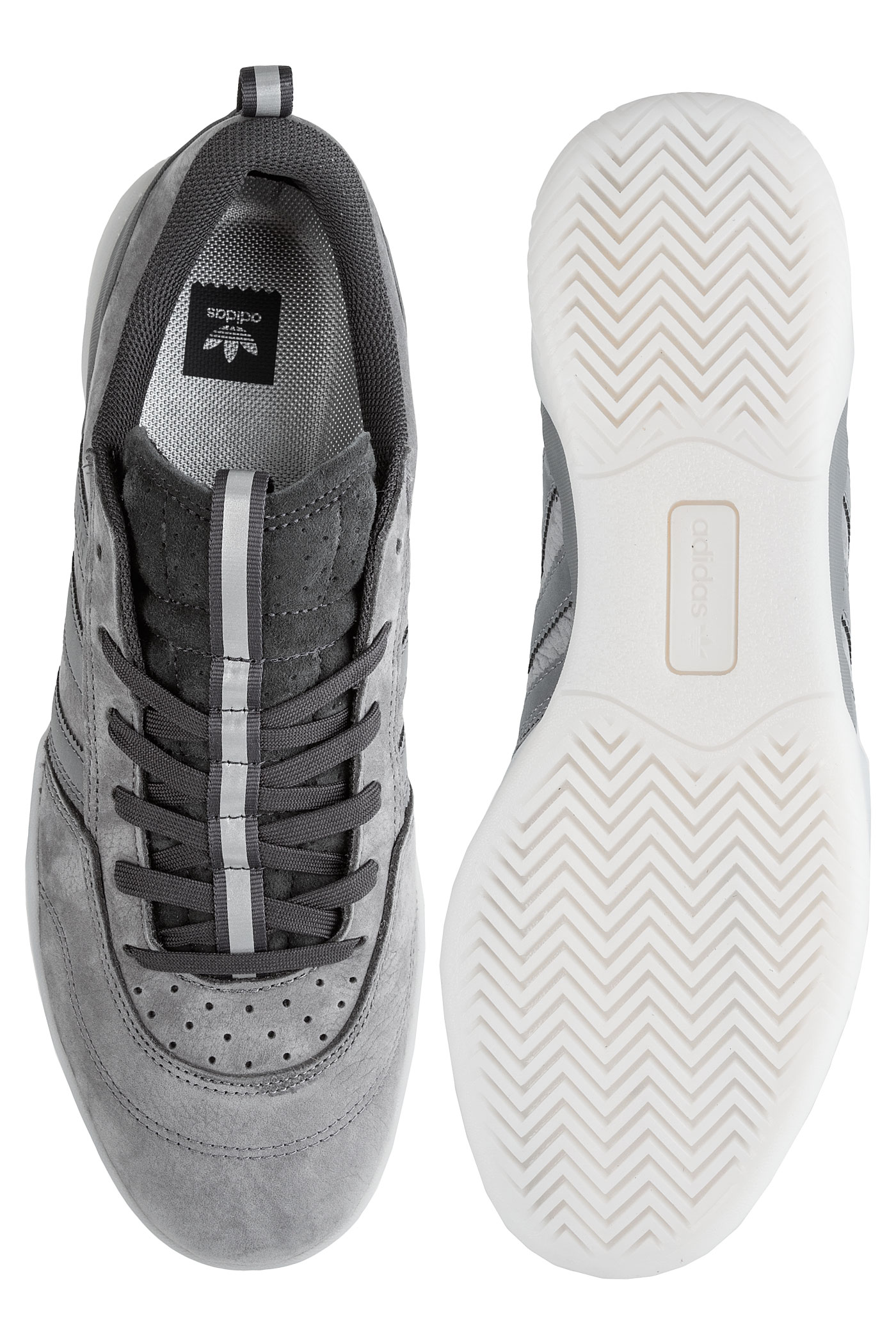 Five X Chaussuregrey One Adidas Cup City Carbon Numbers Grey xeCdBro