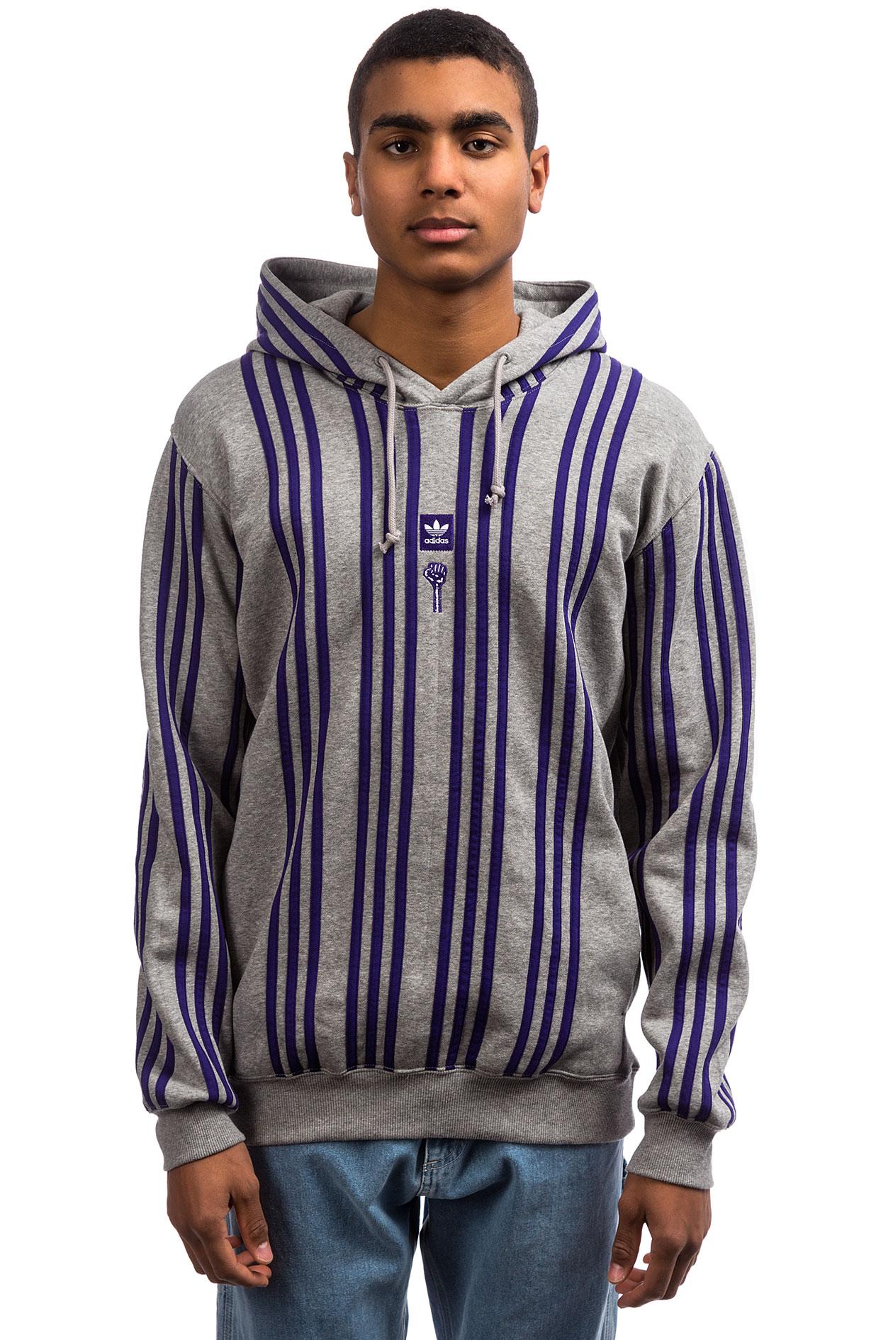 Hardies Adidas Capuchecore Collegiate Heather Purple Sweat À X 2YD9IWEH