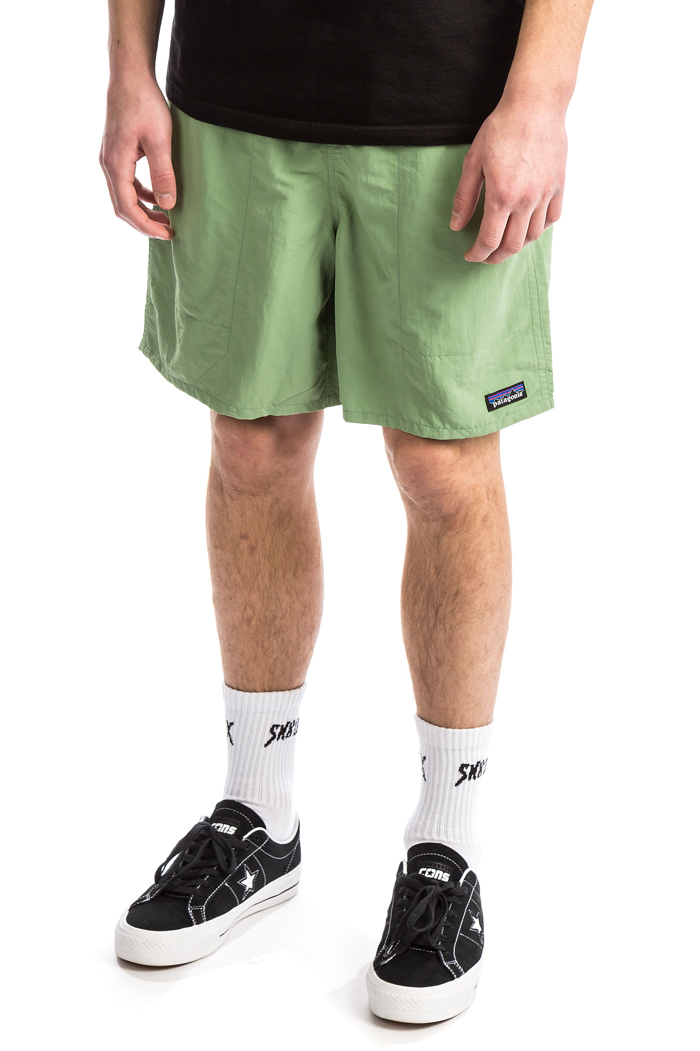 Patagonia Baggies Patagonia Baggies Patagonia Green Shortsmatcha Shortsmatcha Shortsmatcha Green Baggies sBCrhQtdx