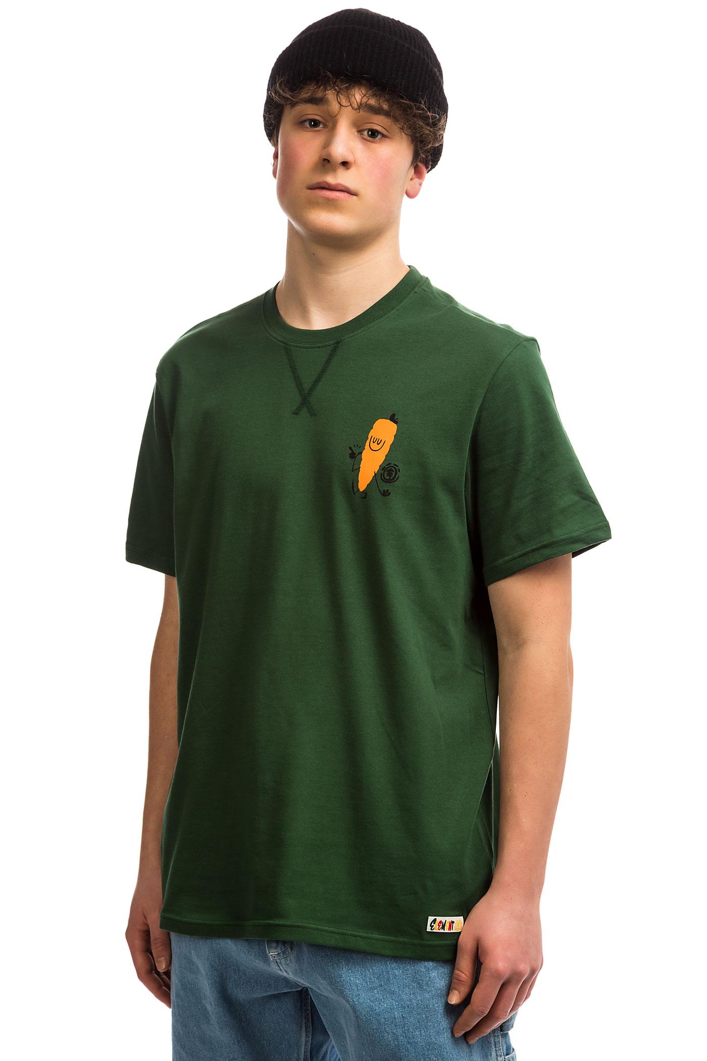 X Yawyd Healthy Element shirtkale T nvmNOy80w