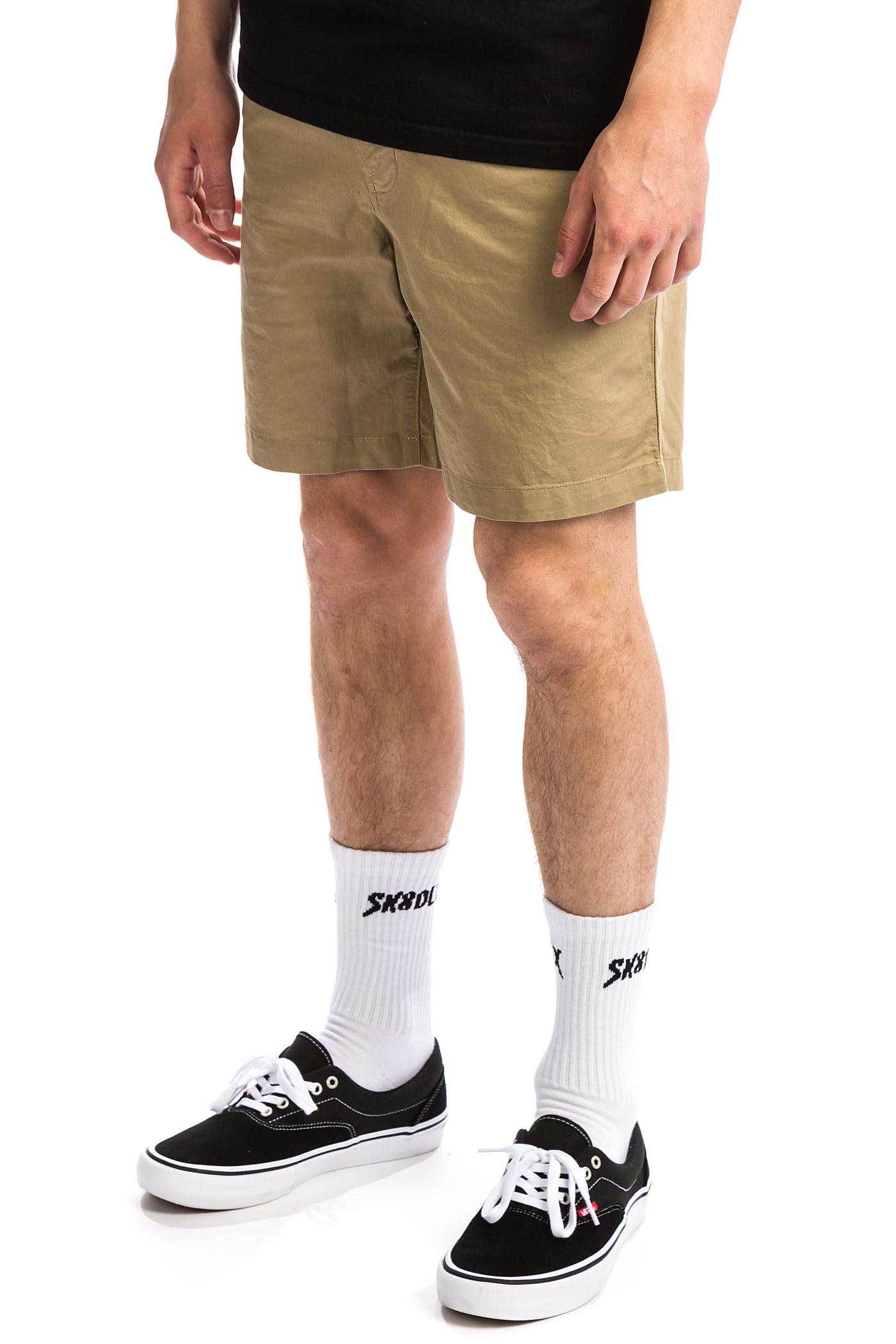 Khaki wear Hemp Patagonia Shortsmojave Lw All 6gbf7YmIyv