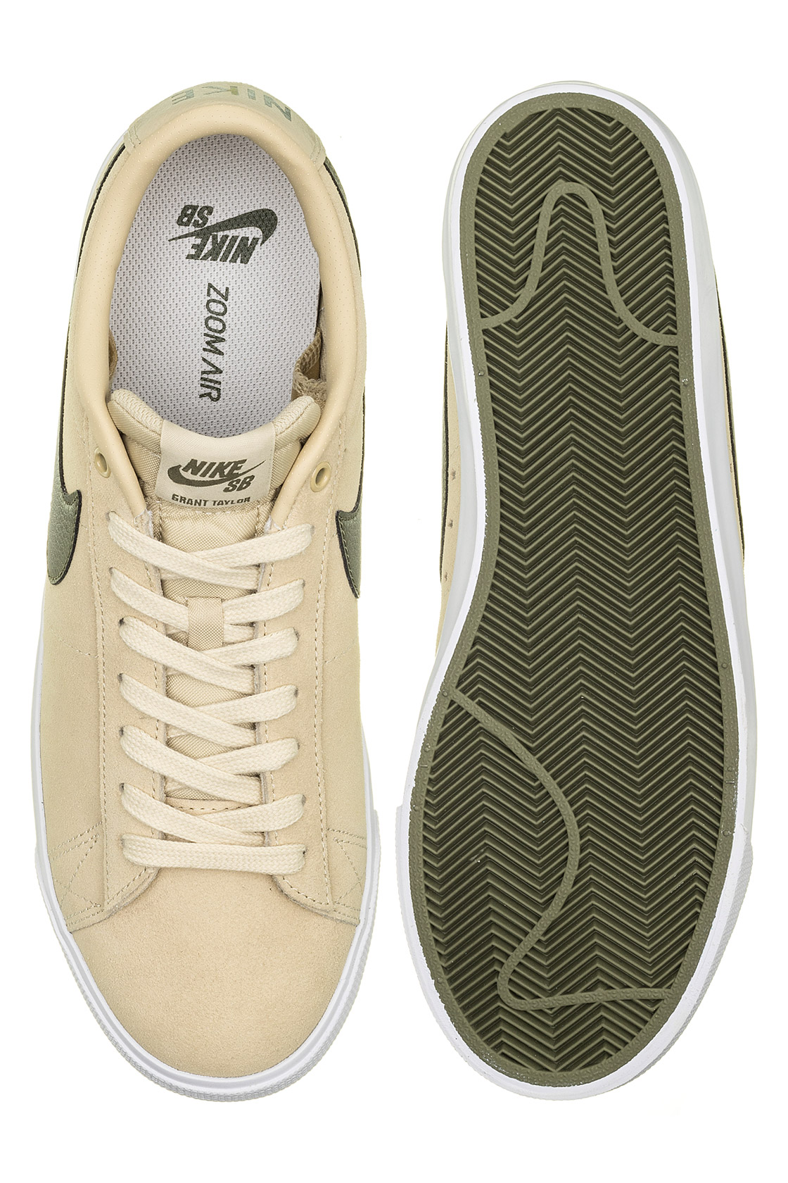 Blazer Chaussuredesert Nike Sb Ore Low Gt IeE9HWD2Y