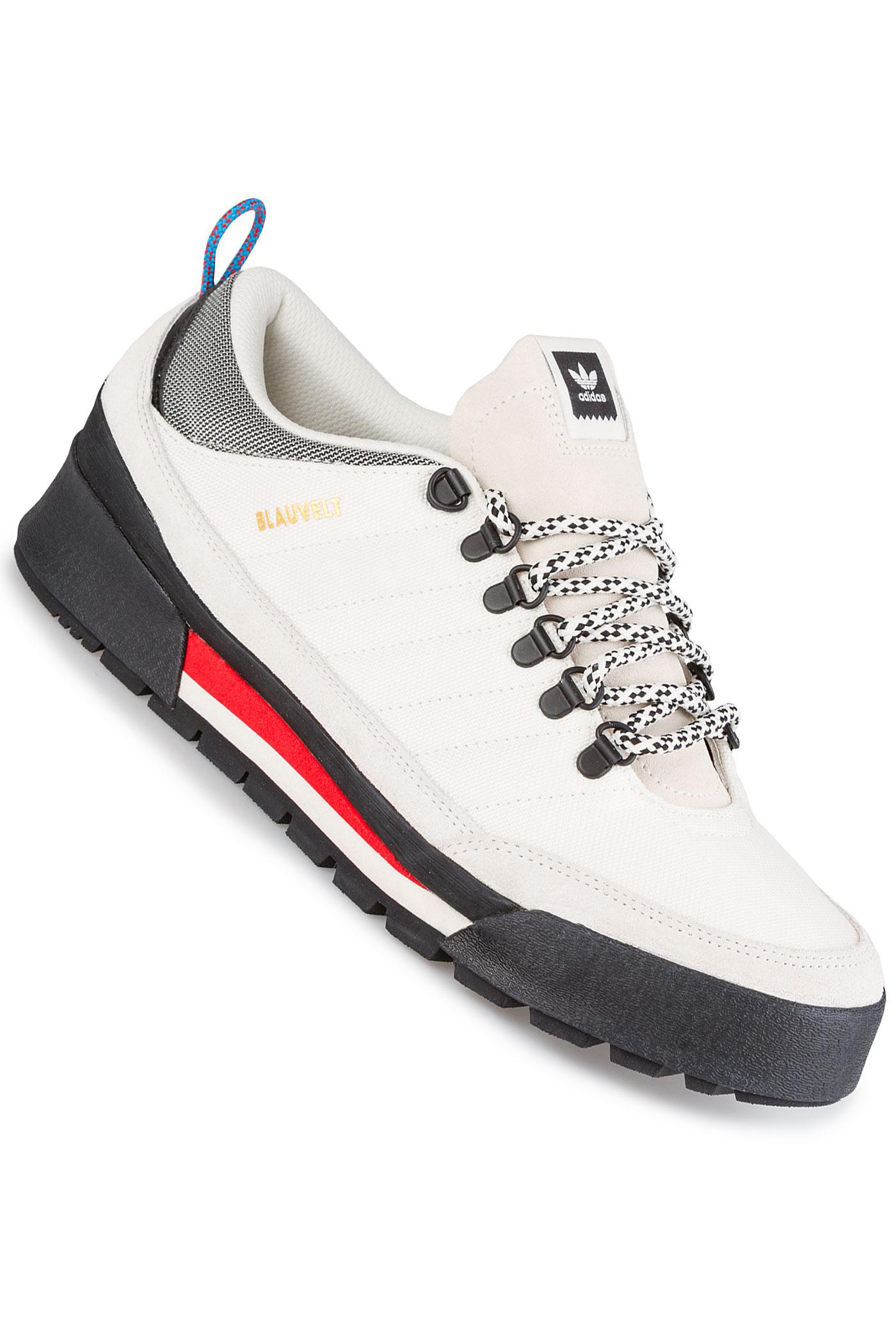 White Chaussureoff 2 Adidas Black Low Core Jake Boot 0 JTlFc3K1
