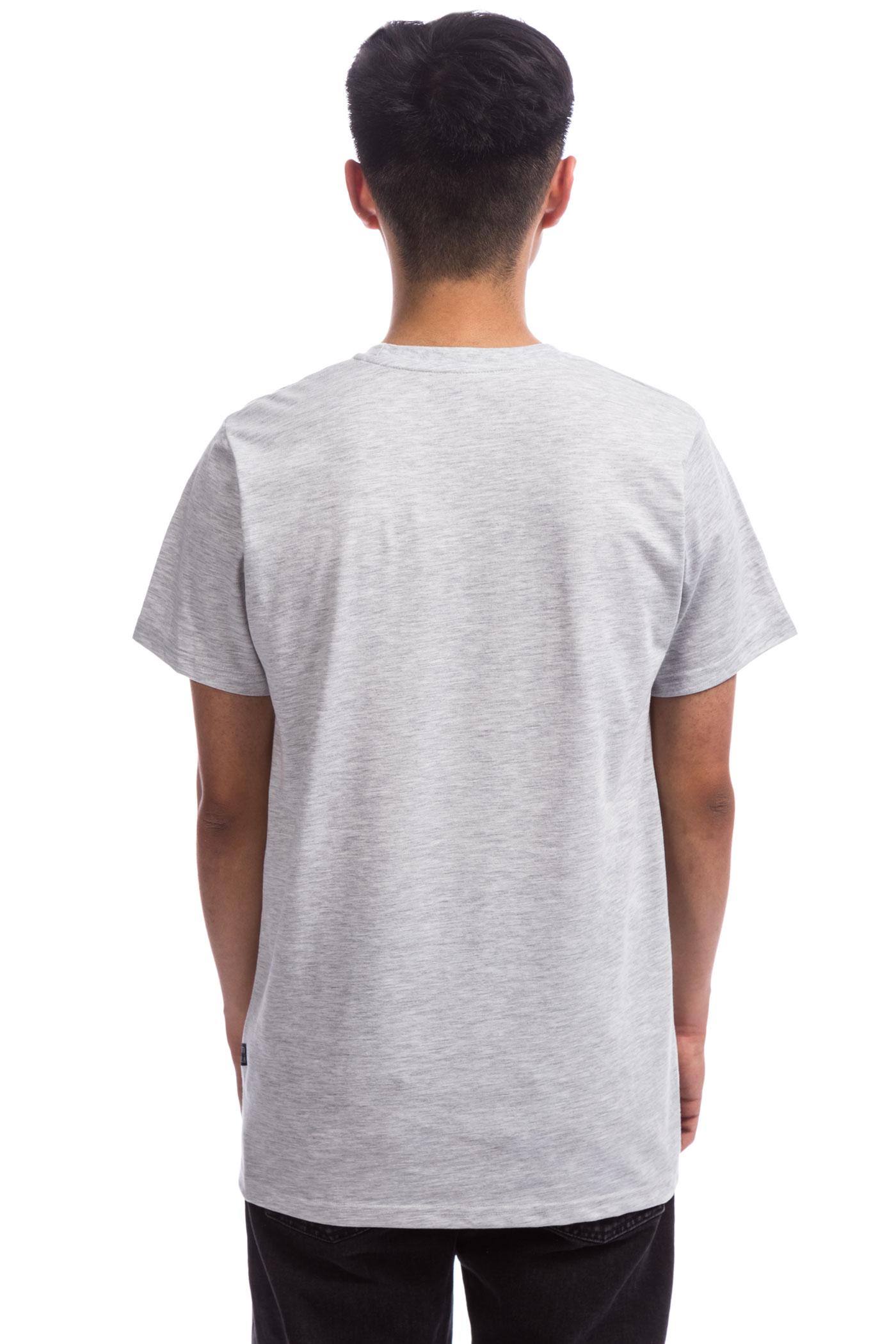 shirtheather Sk8dlx Prime T Prime White T Sk8dlx mvnN80Ow