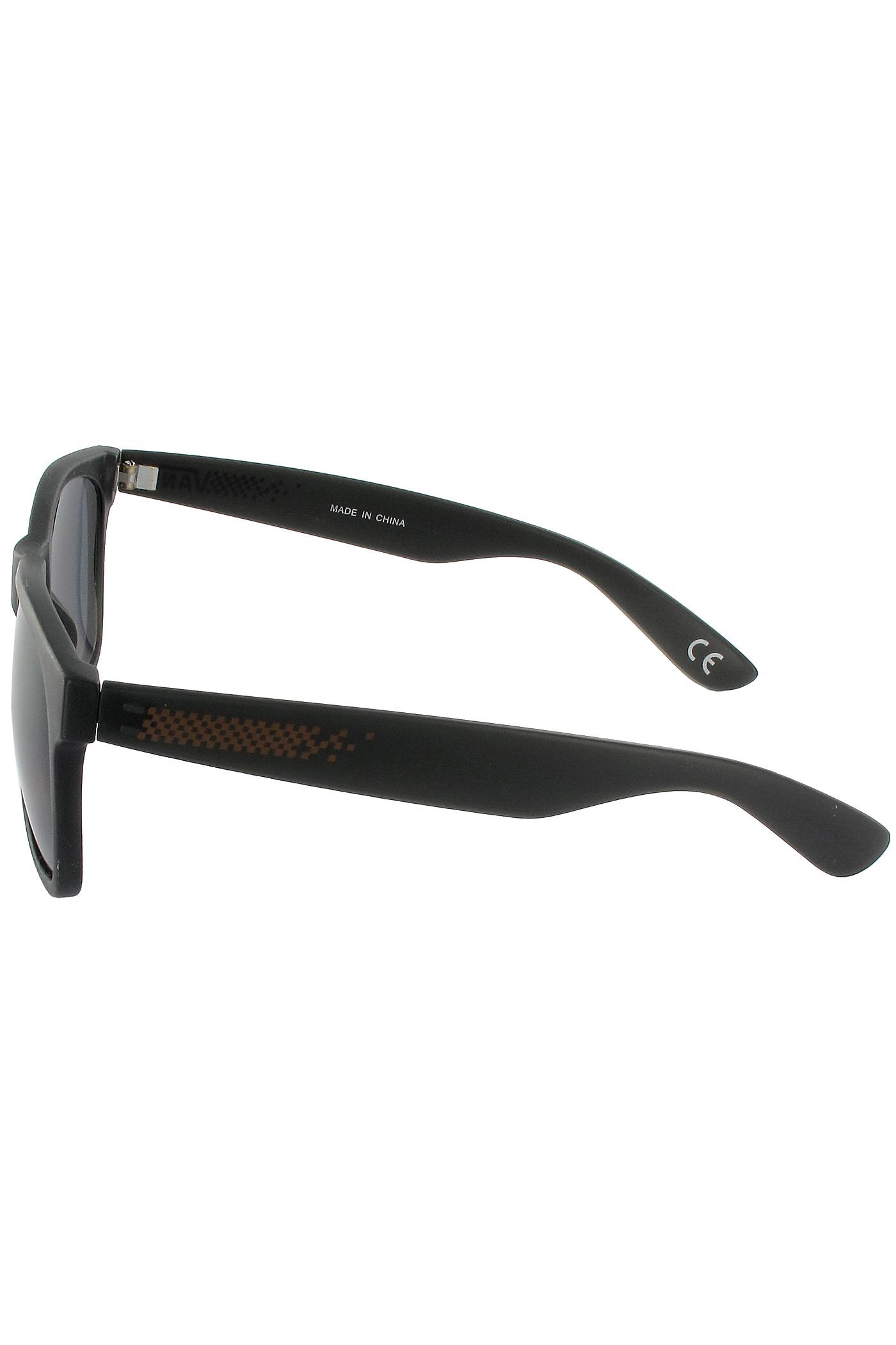8224ec6b2eeca comprar gafas vans mujer Online   Hasta que 74% OFF descuento
