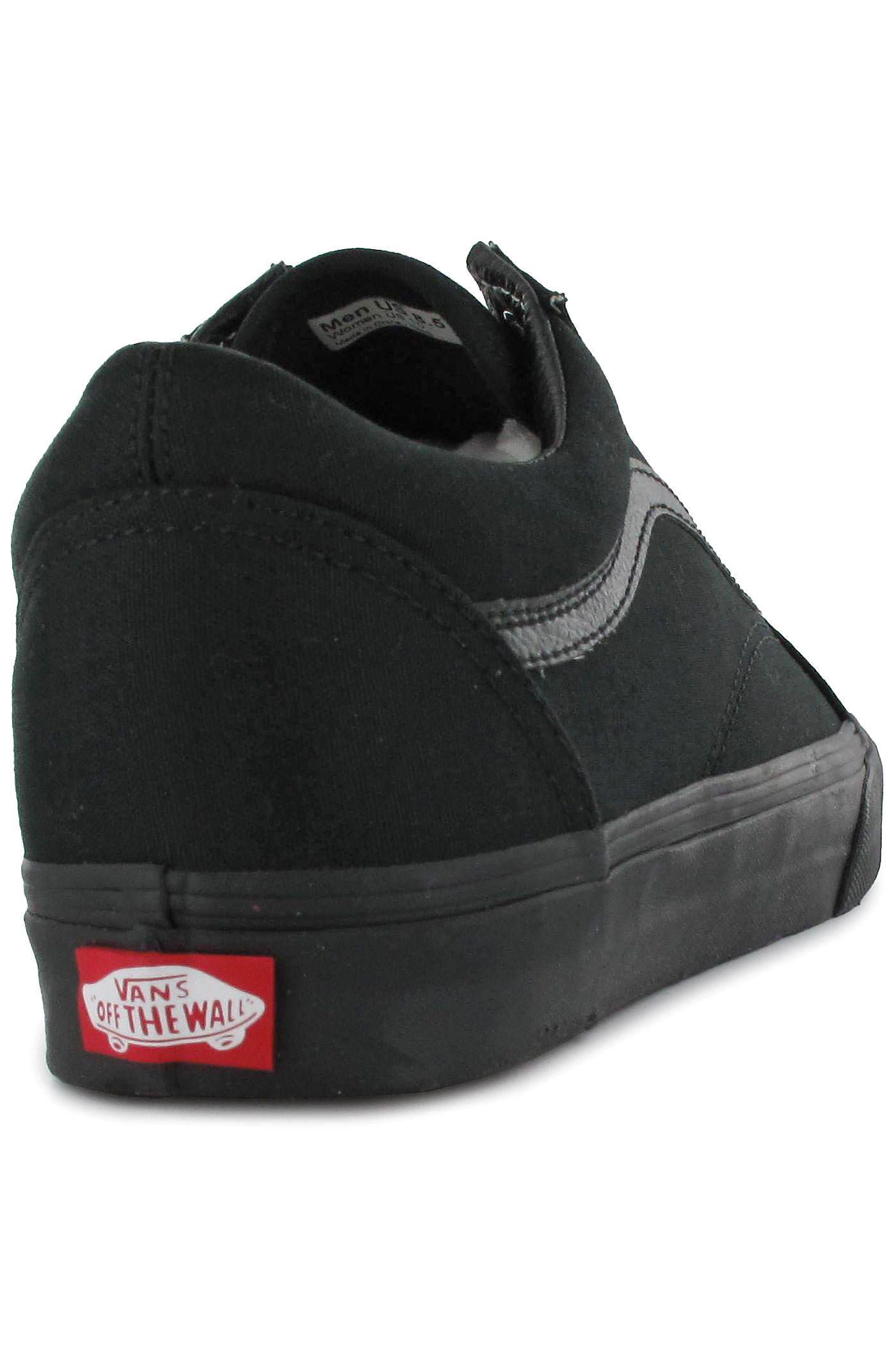vans snowskate shoes