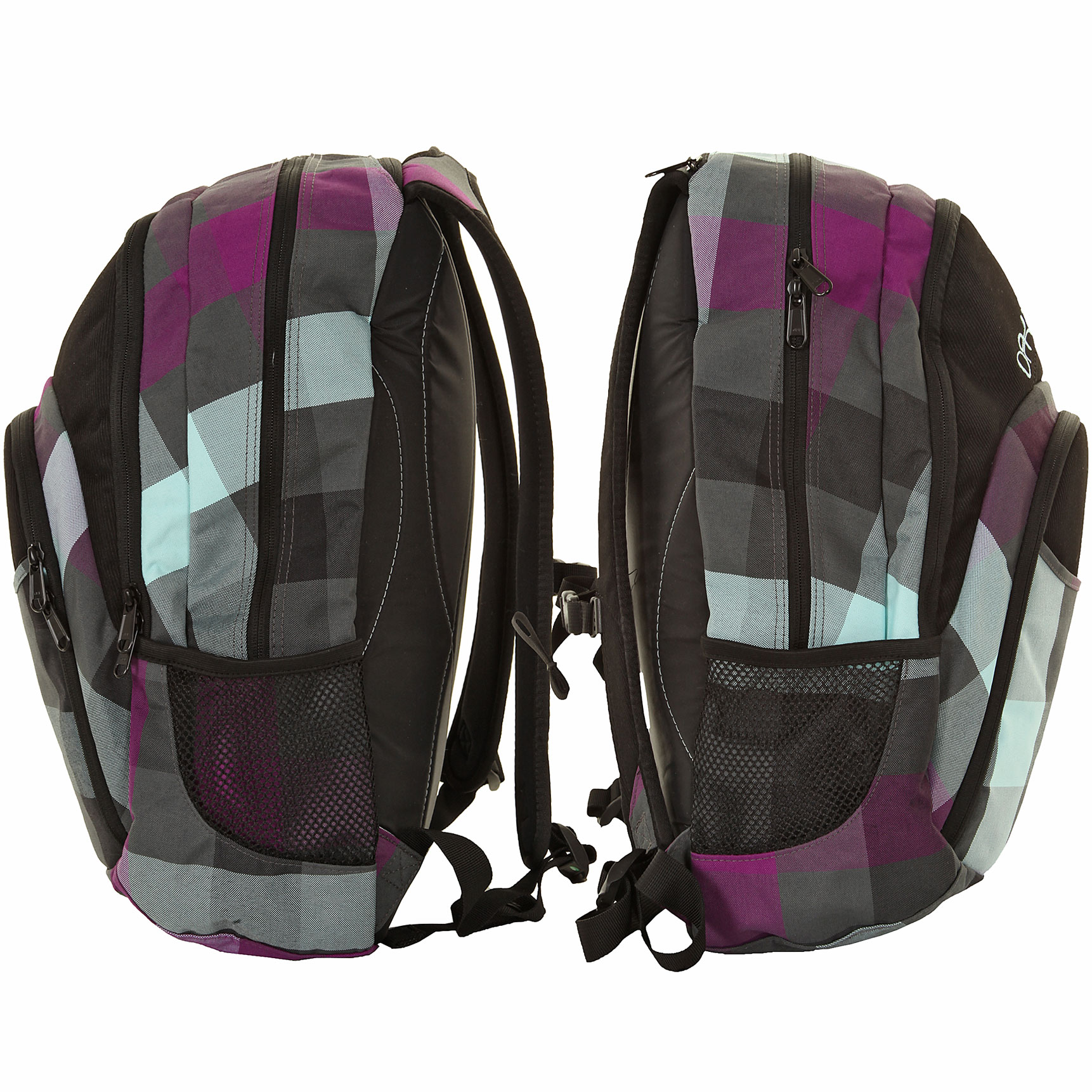 Dakine Eve Backpack women (belle) buy at skatedeluxe