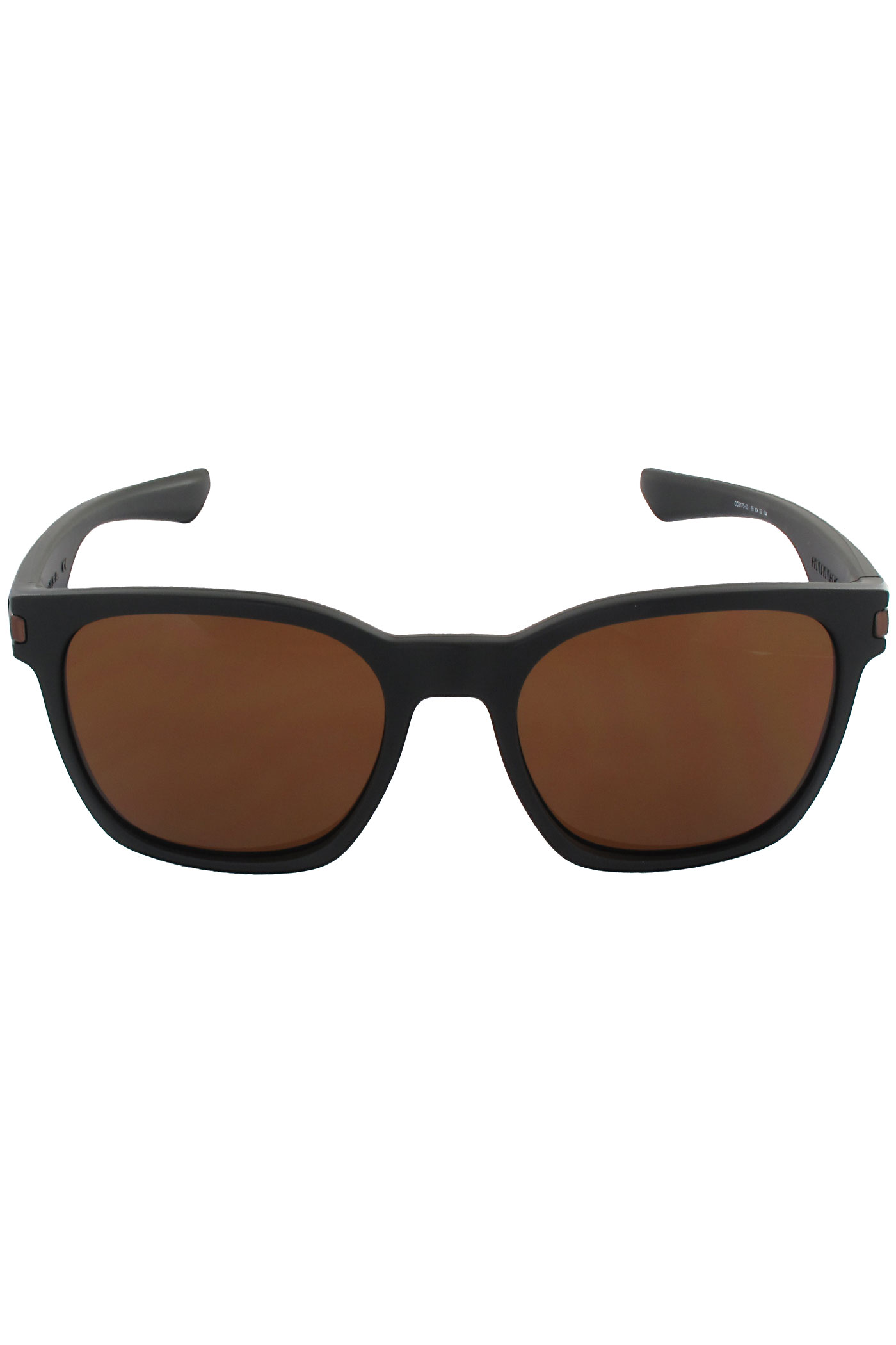 a690f056dbb australia discount oakley garage rock wood 83e14 af236