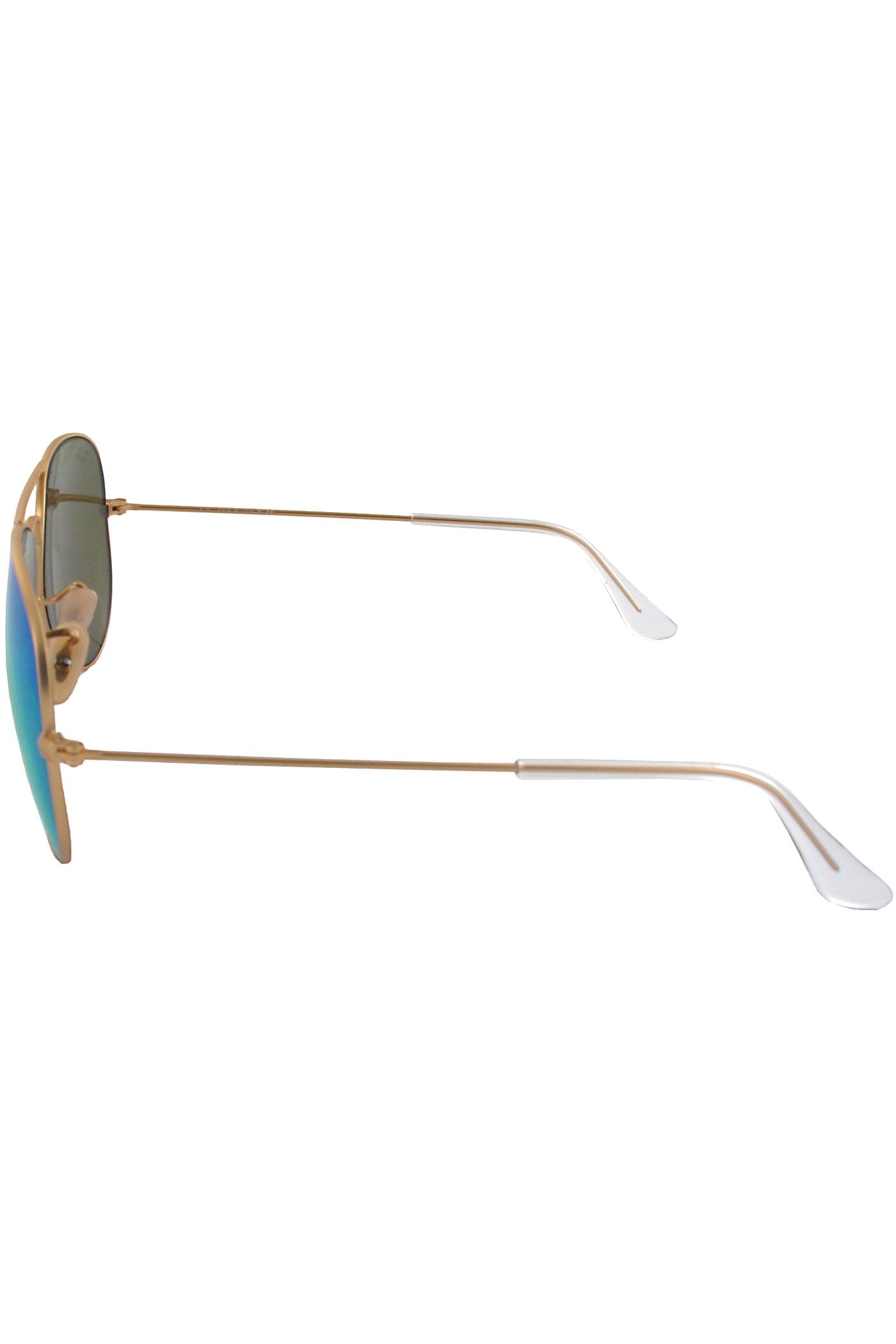 ray ban sunglasses gold 657c  ray ban sunglasses gold