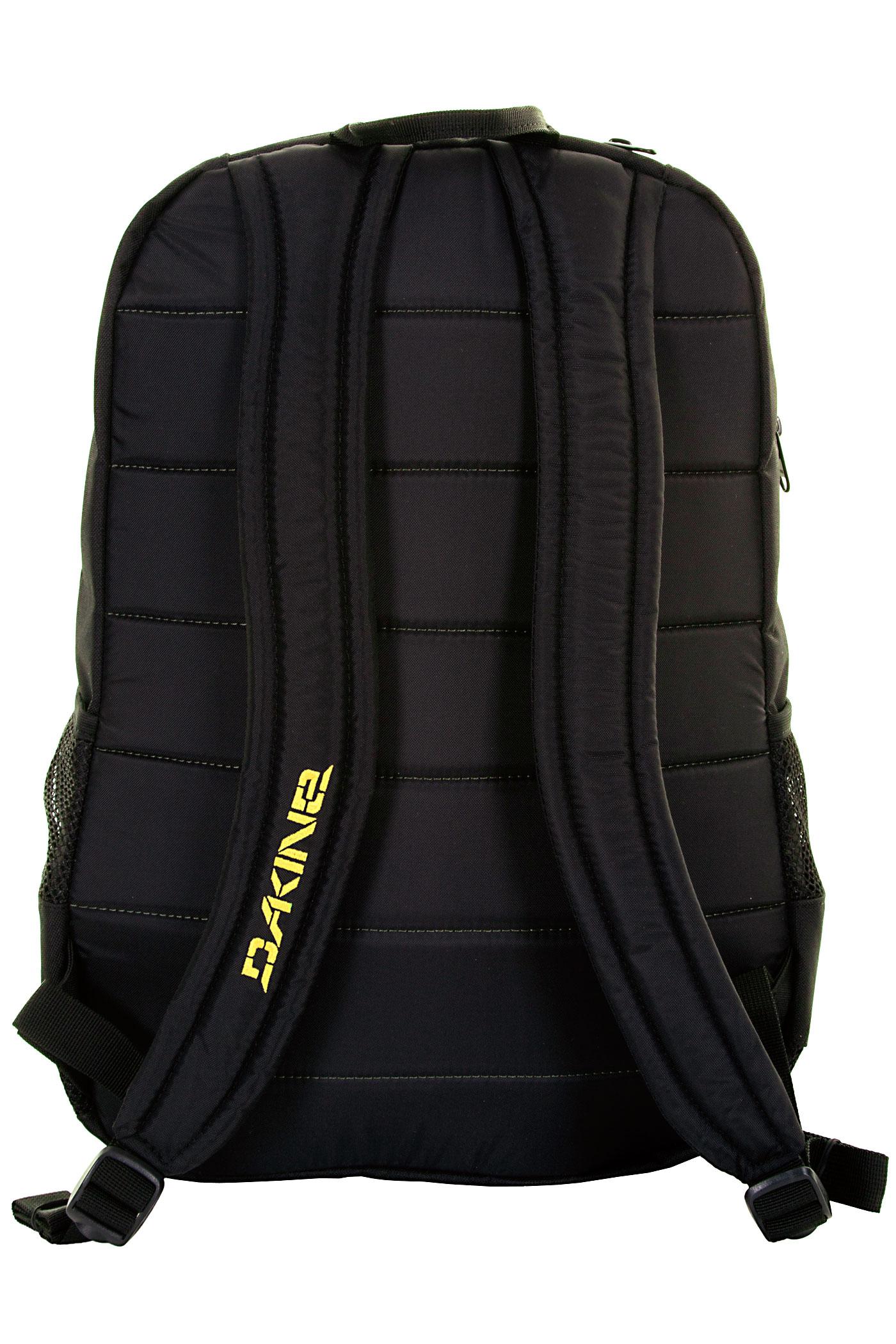 Dakine Option Backpack (kingston) buy at skatedeluxe