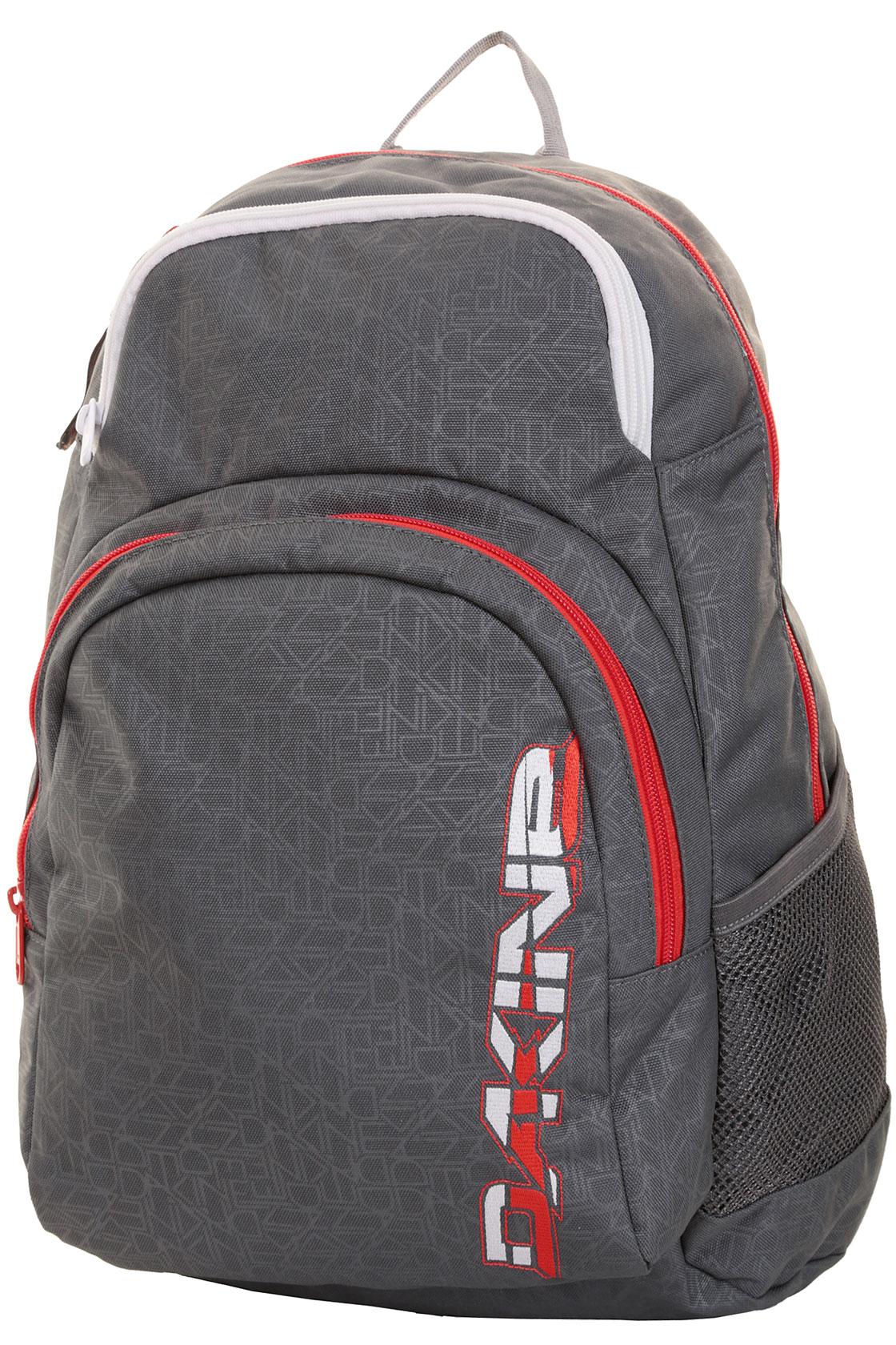 Dakine Central Backpack (domain) buy at skatedeluxe
