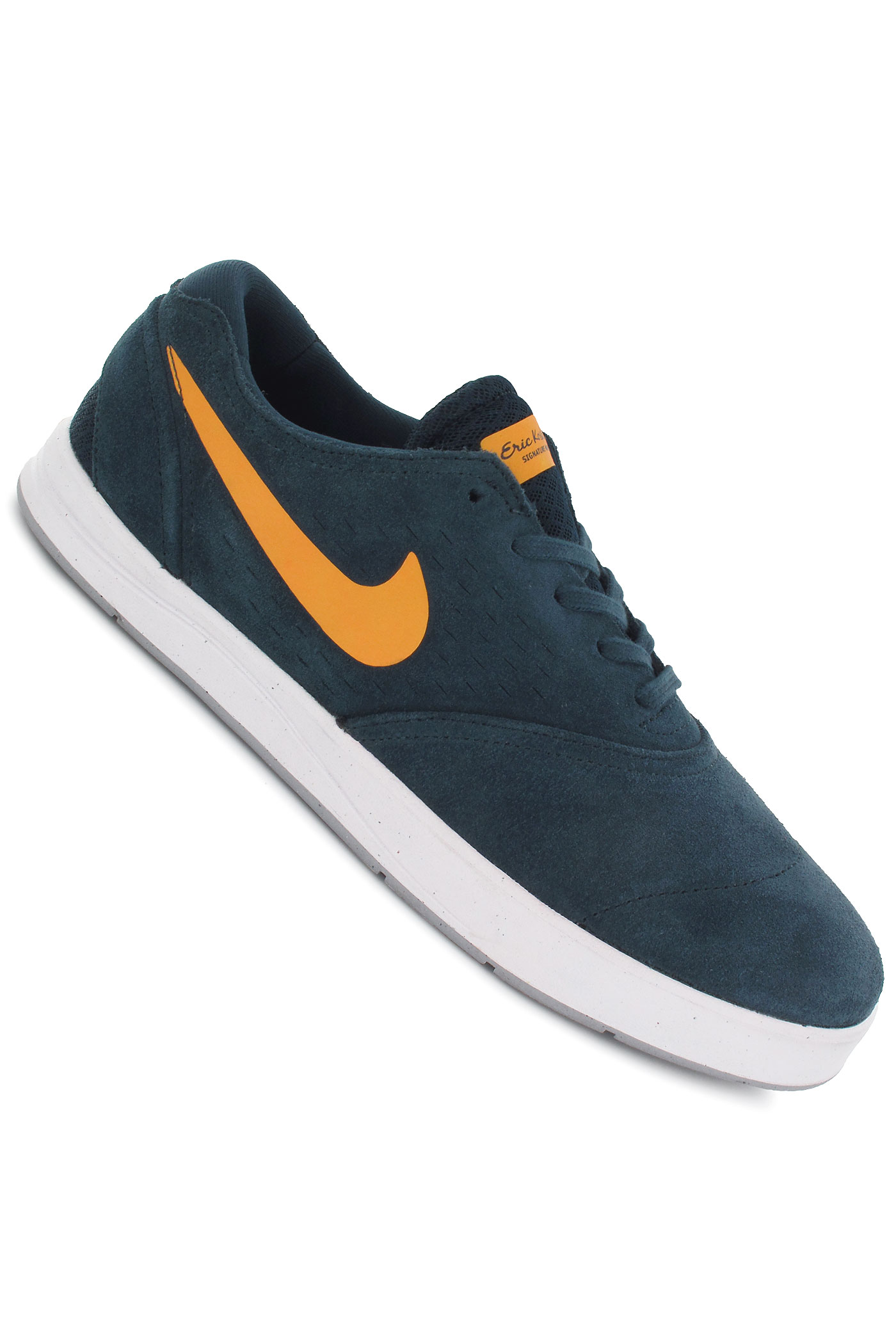5d14f6e919 zapatillas eric koston