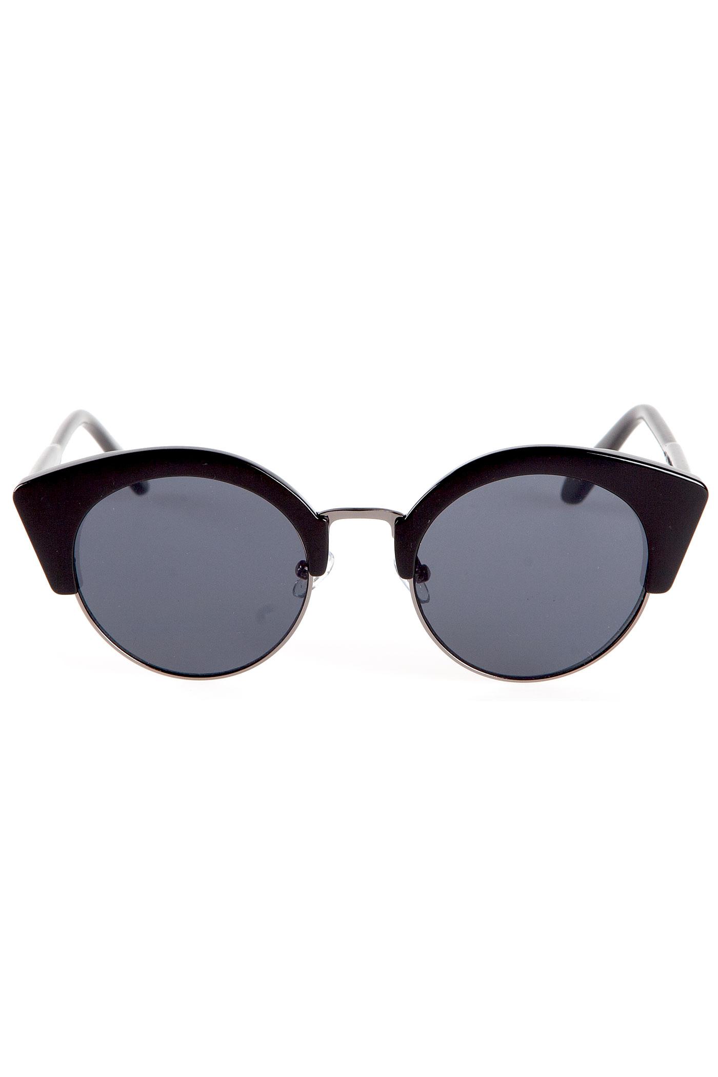 cheap sunglasses outlet review www panaust au