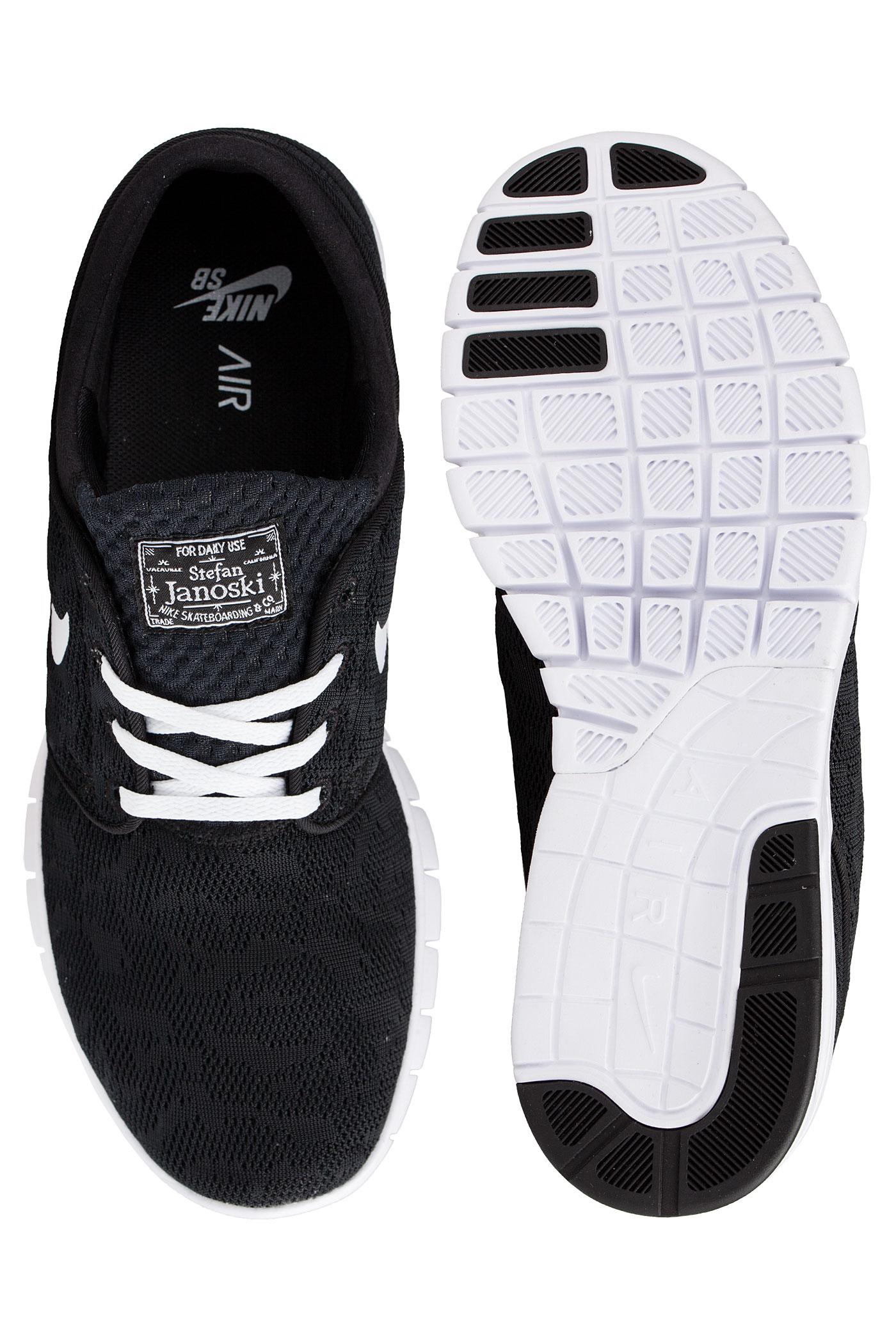 Nike Stefan Janoski Bestellen