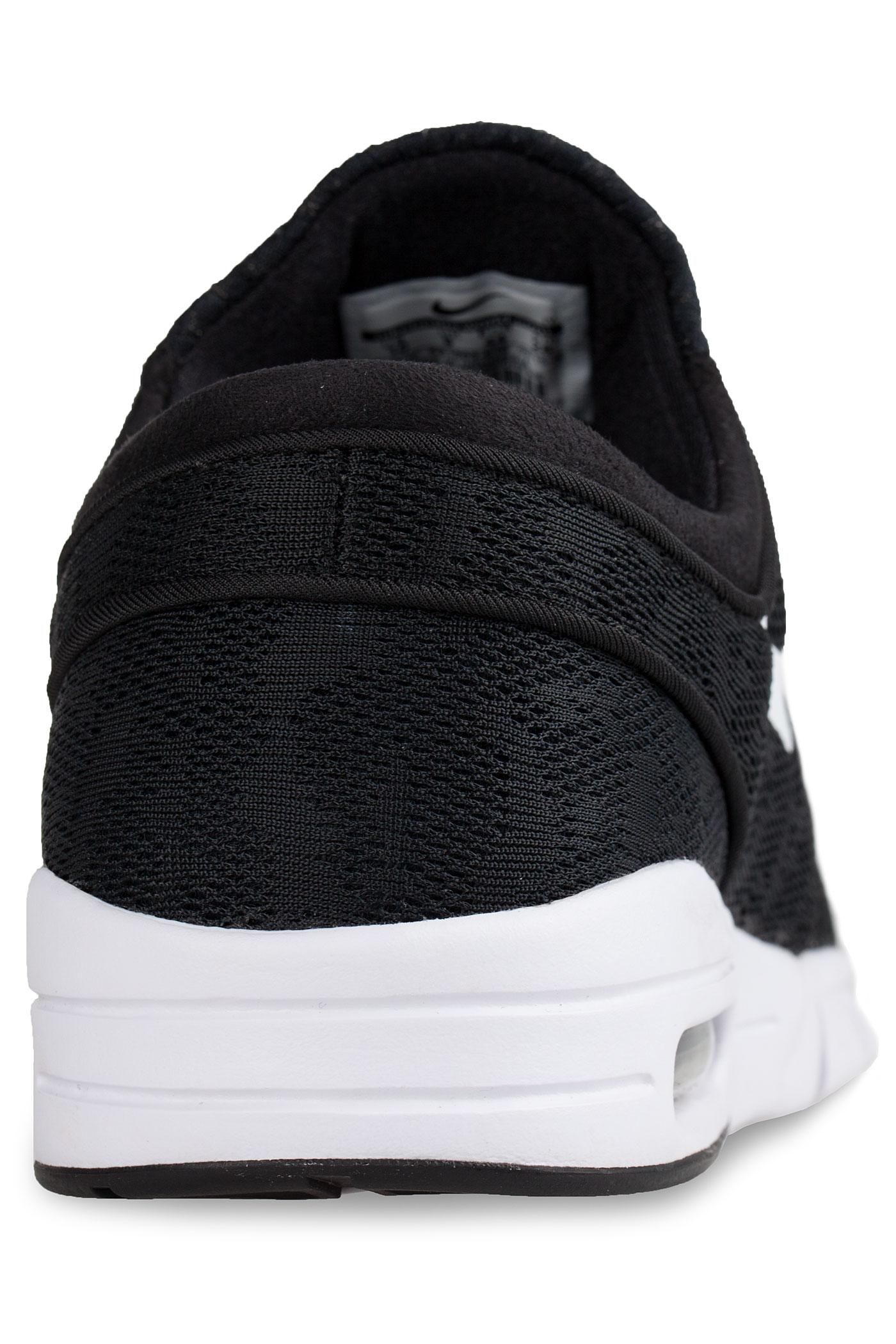 Nike Janoski Kaufen