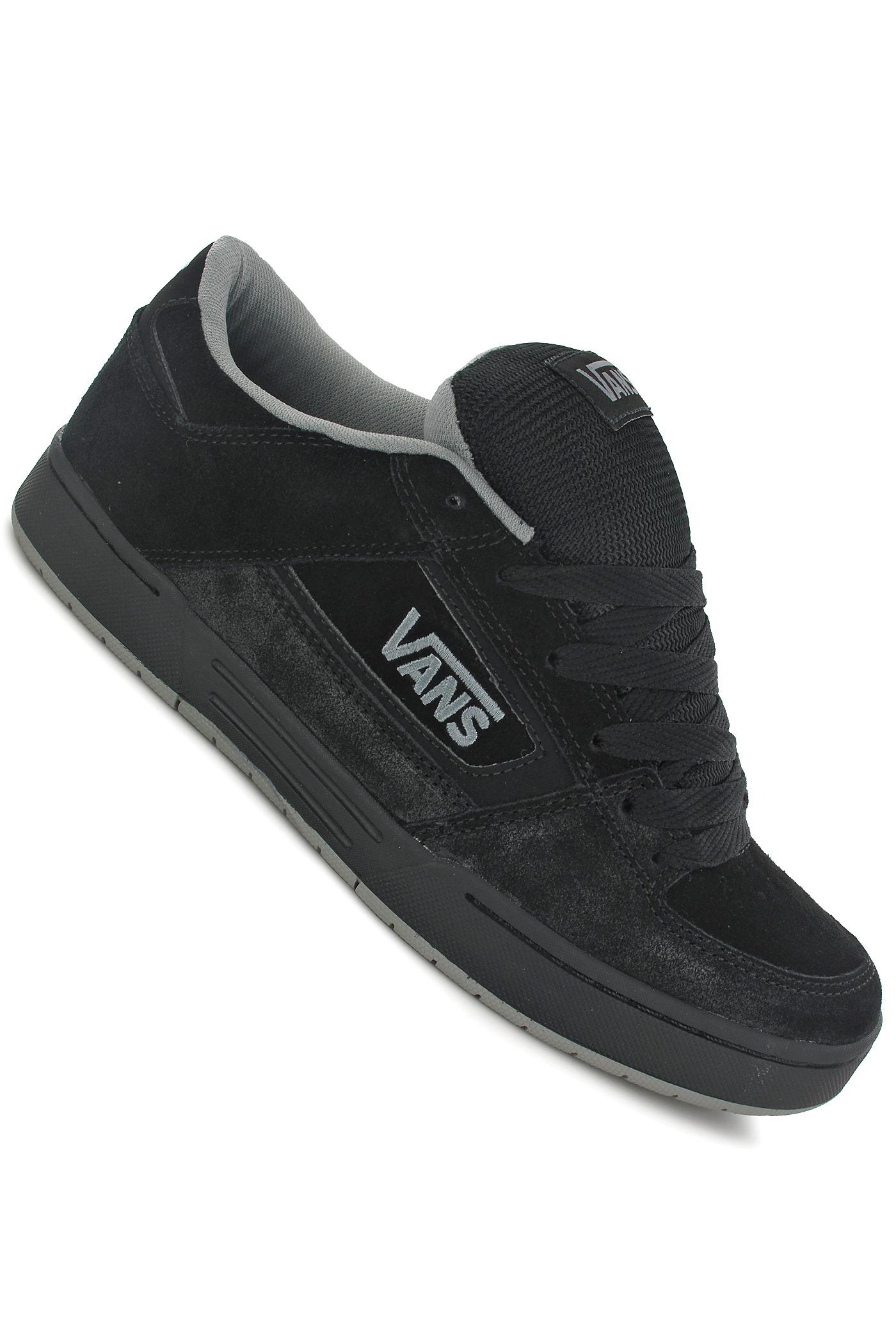 vans homme churchill Shop Clothing & Shoes Online
