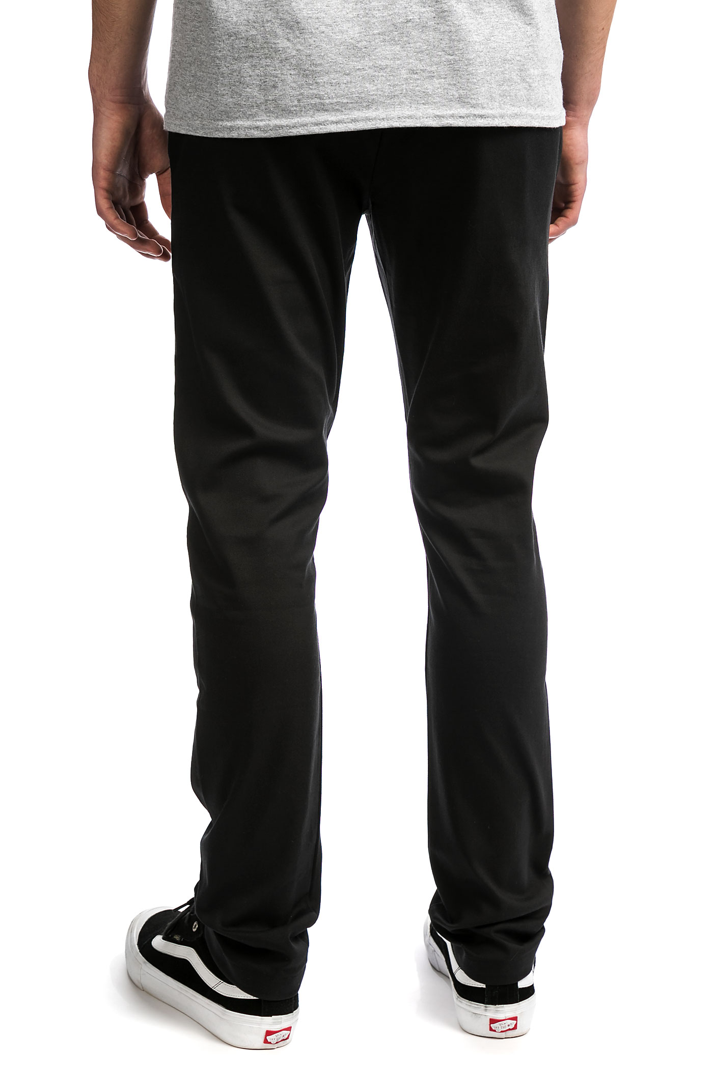 Dickies Pants for Men. Dickies offers a wide variety of men's work pants suited for several occasions and occupations. Dickies manufactures work pants for employees in a large number of different industries. What styles of Dickies pants are available? Dickies makes pants in a .
