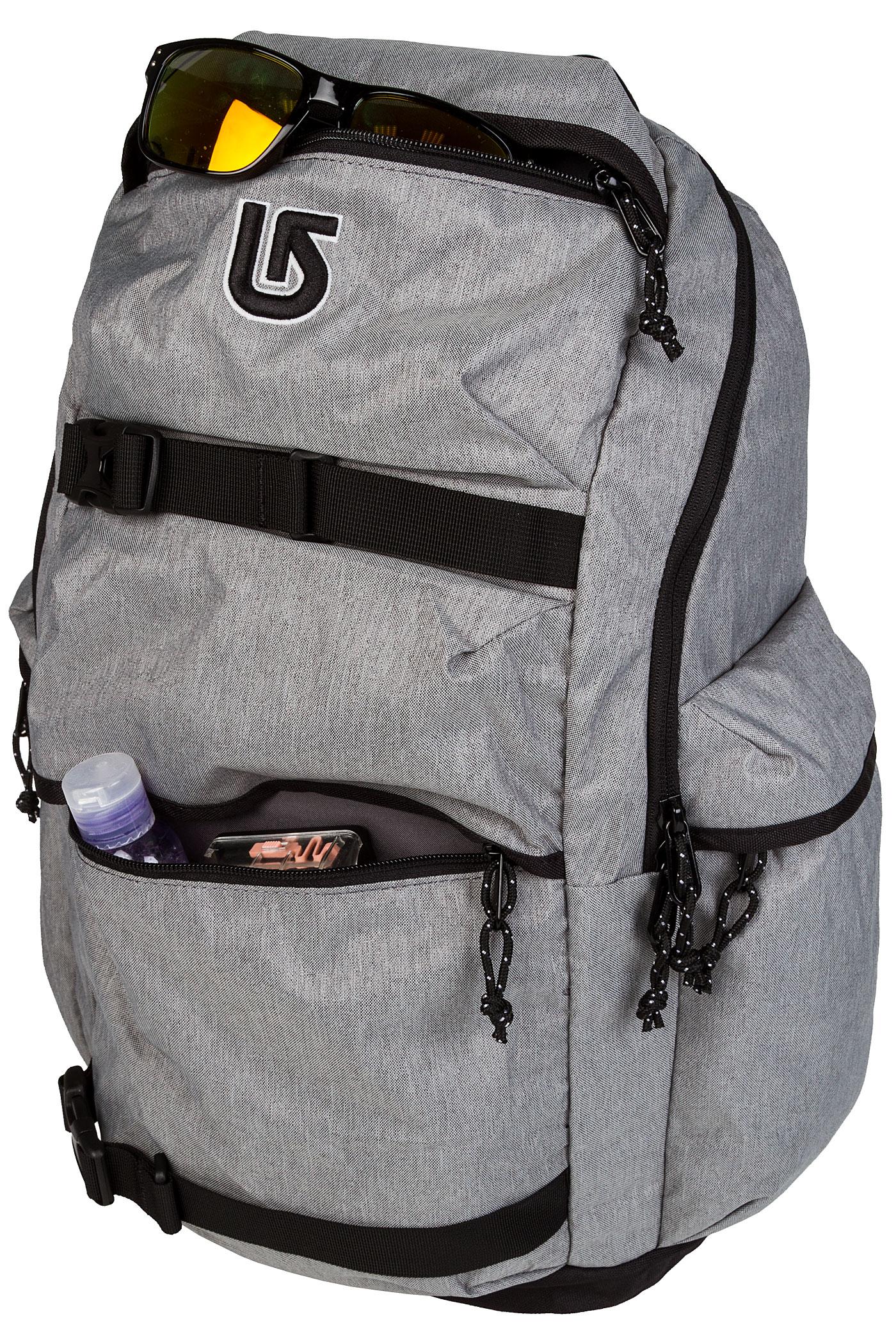burton kilo rucksack