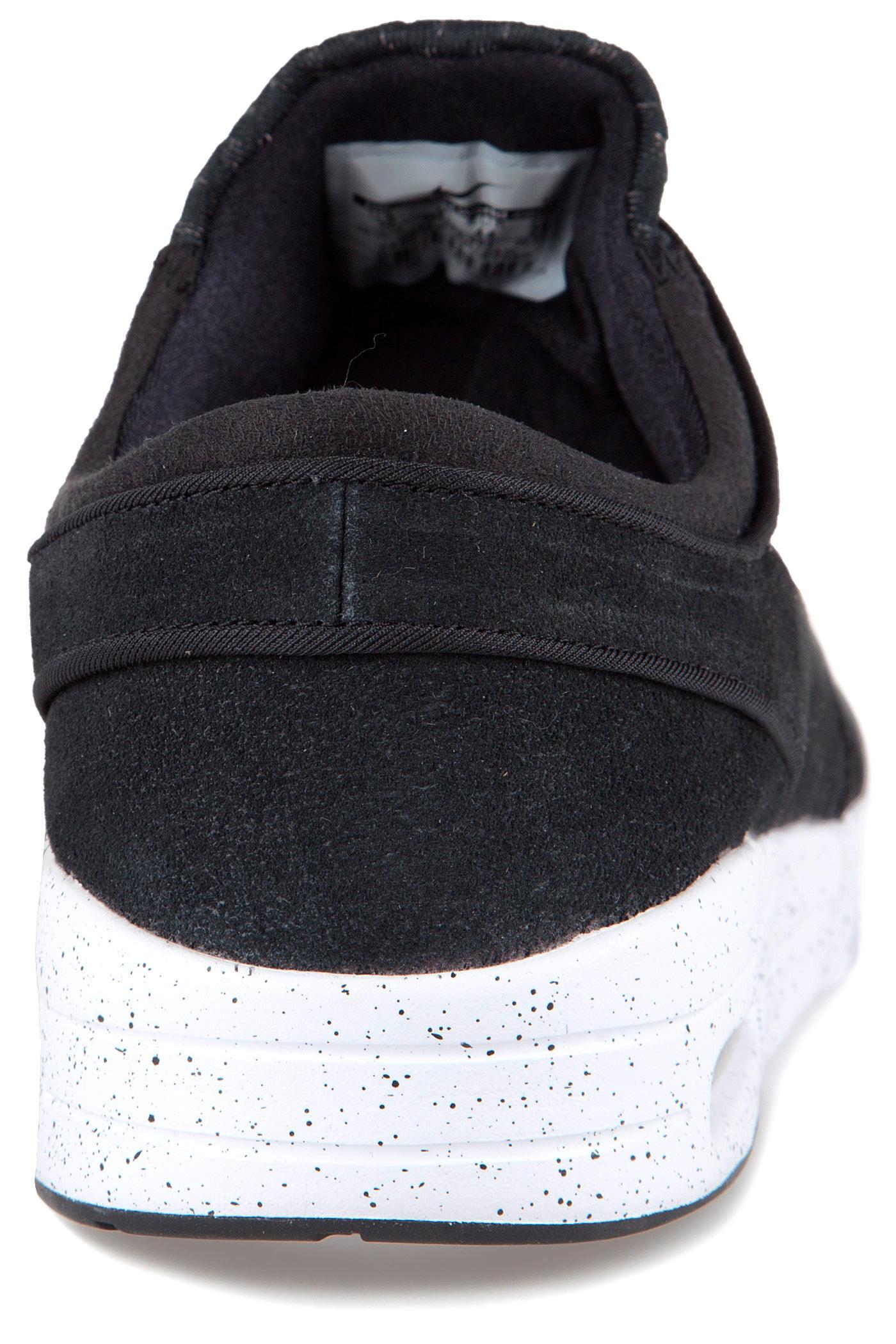Nike Stefan Janoski Max Angebot