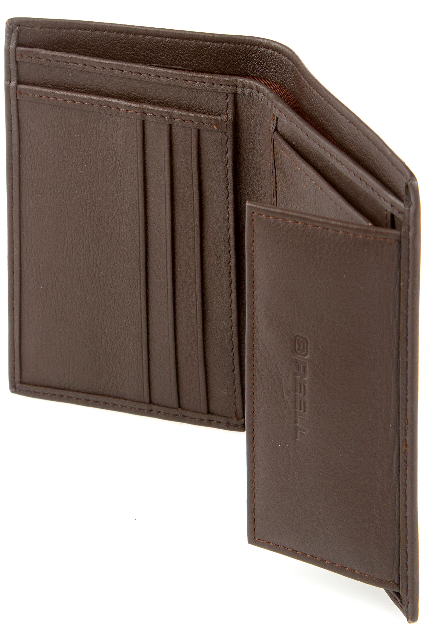 Clean Leather Wallet - Best Photo Wallet Justiceforkenny.Org a71c158f2fd0