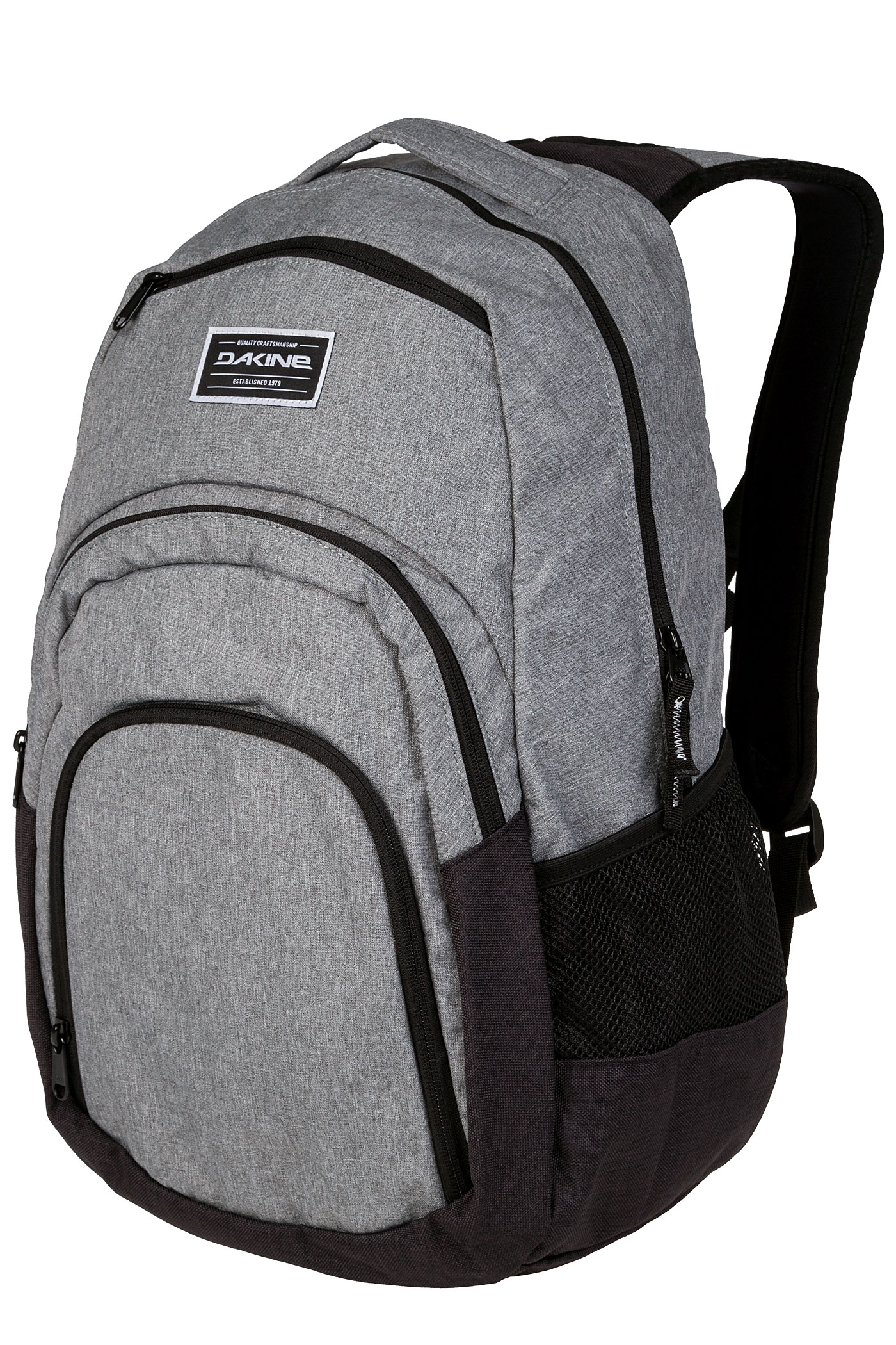 Dakine Campus Backpack 33L (sellwood) buy at skatedeluxe