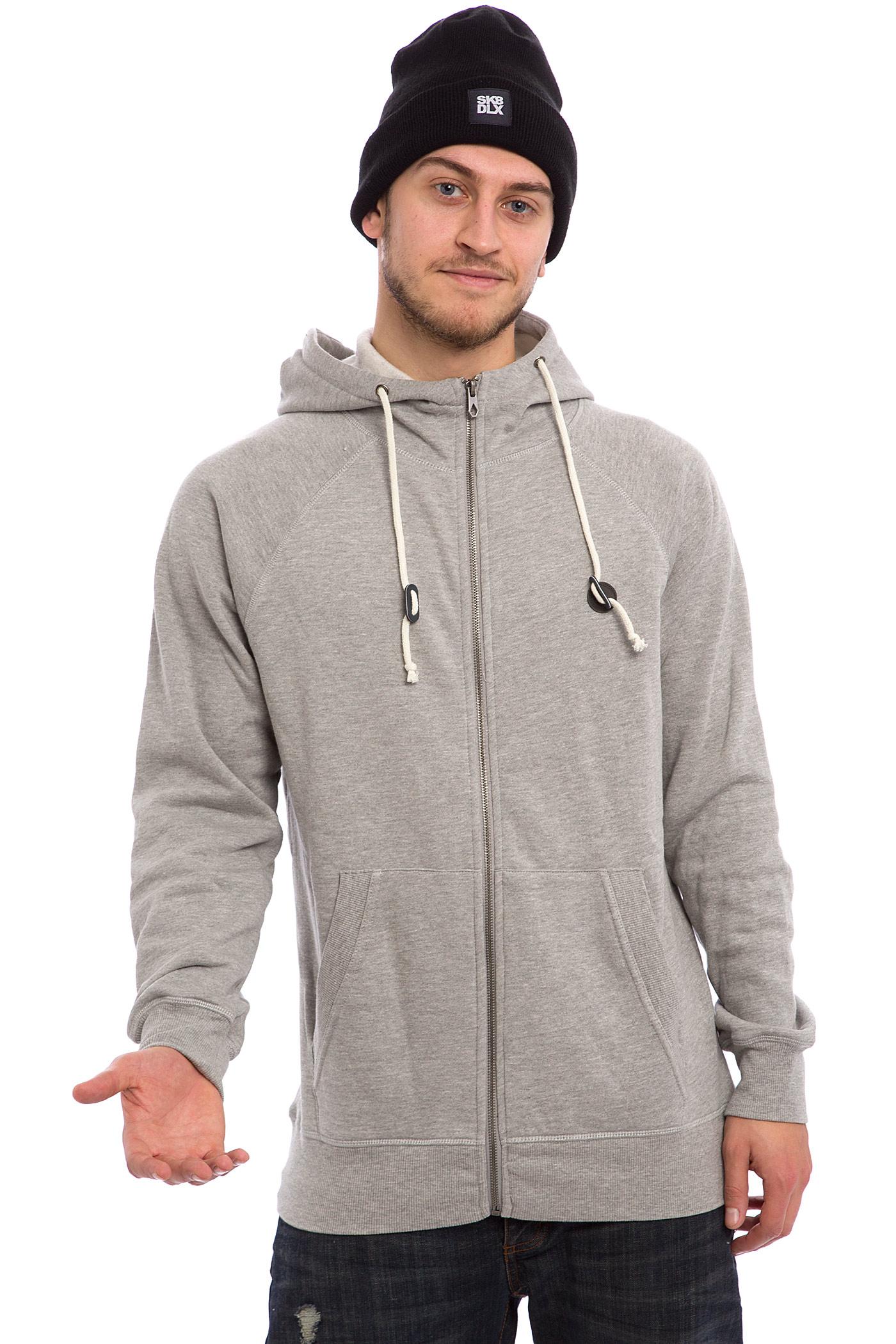 Volcom hoodies