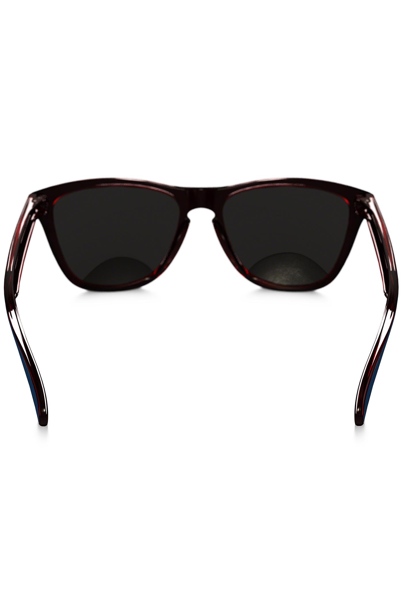 6920a0392e Buy Oakley Frogskin Sunglasses « Heritage Malta