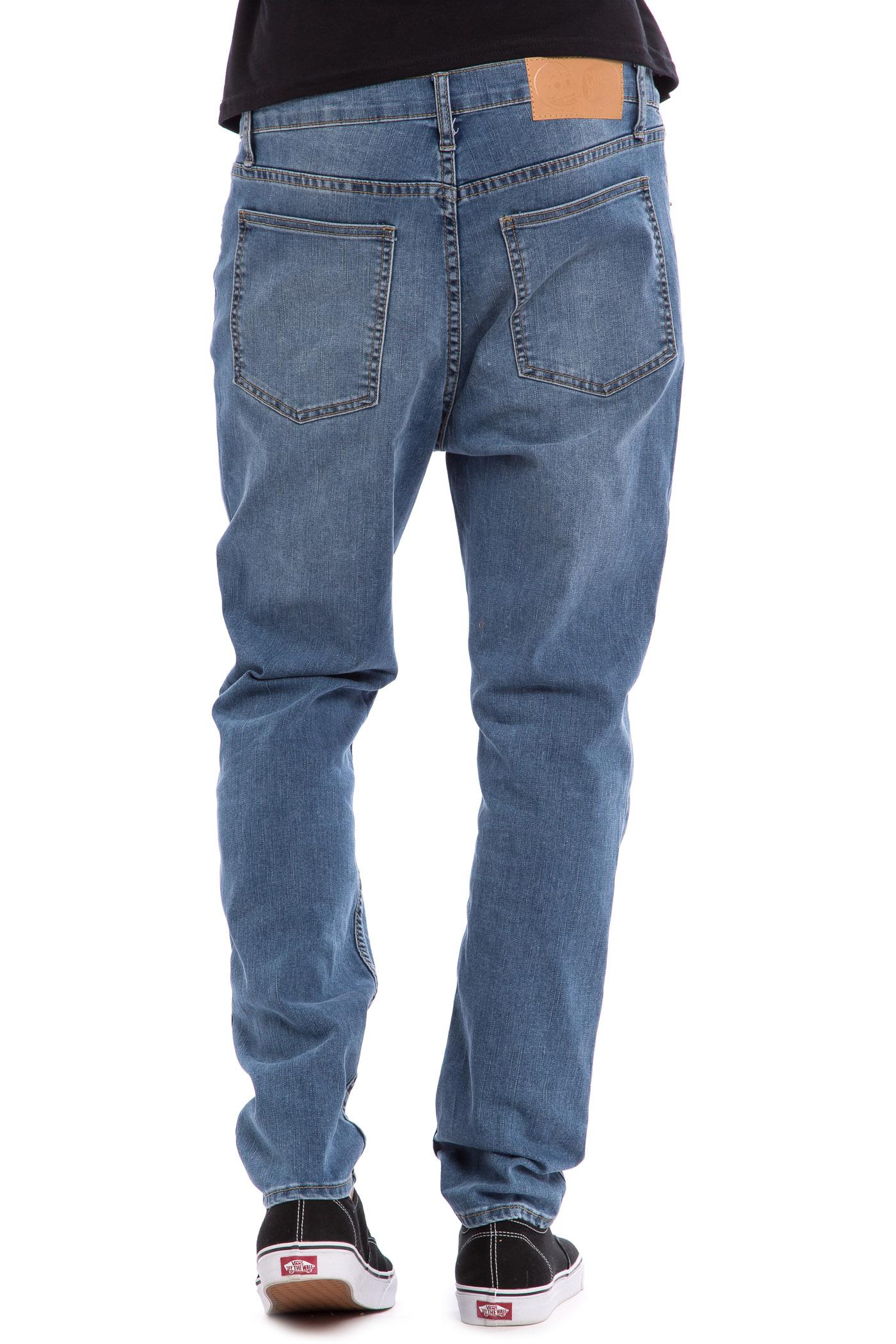 Cheap Monday Jeans Singapore