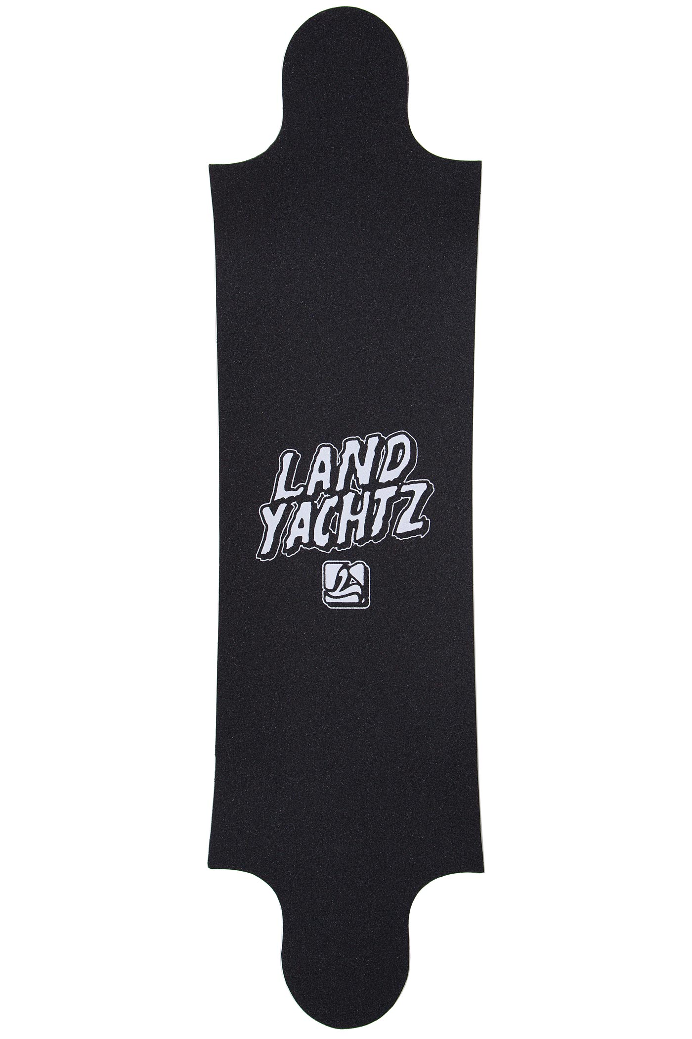 landyachtz time machine for sale